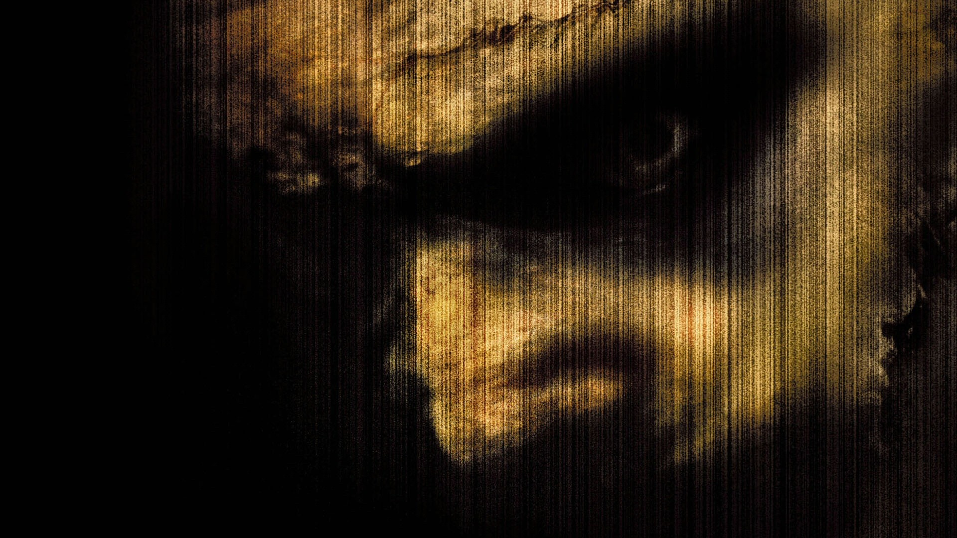 Texas Chainsaw Massacre Wallpapers, Poster, Movie Wallpaper
