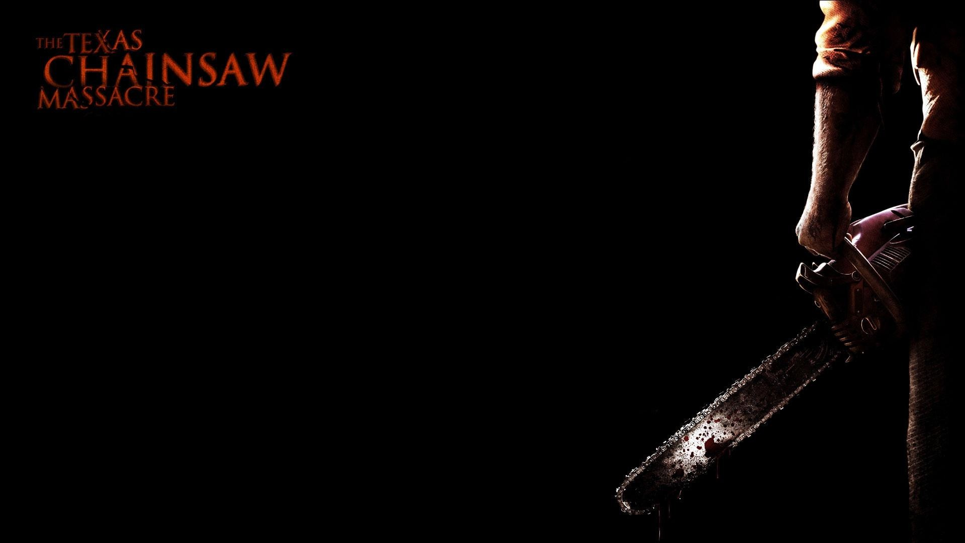 Texas Chainsaw 3D wallpapers HD