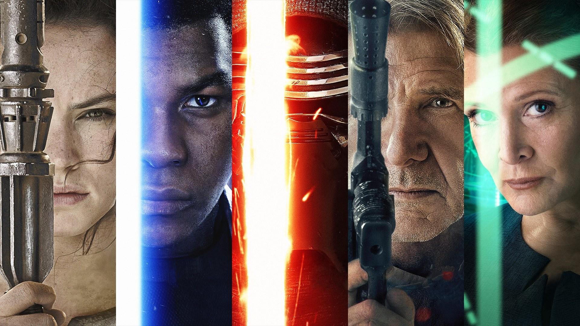 HD Wallpaper | Background ID:774396. Movie Star Wars …