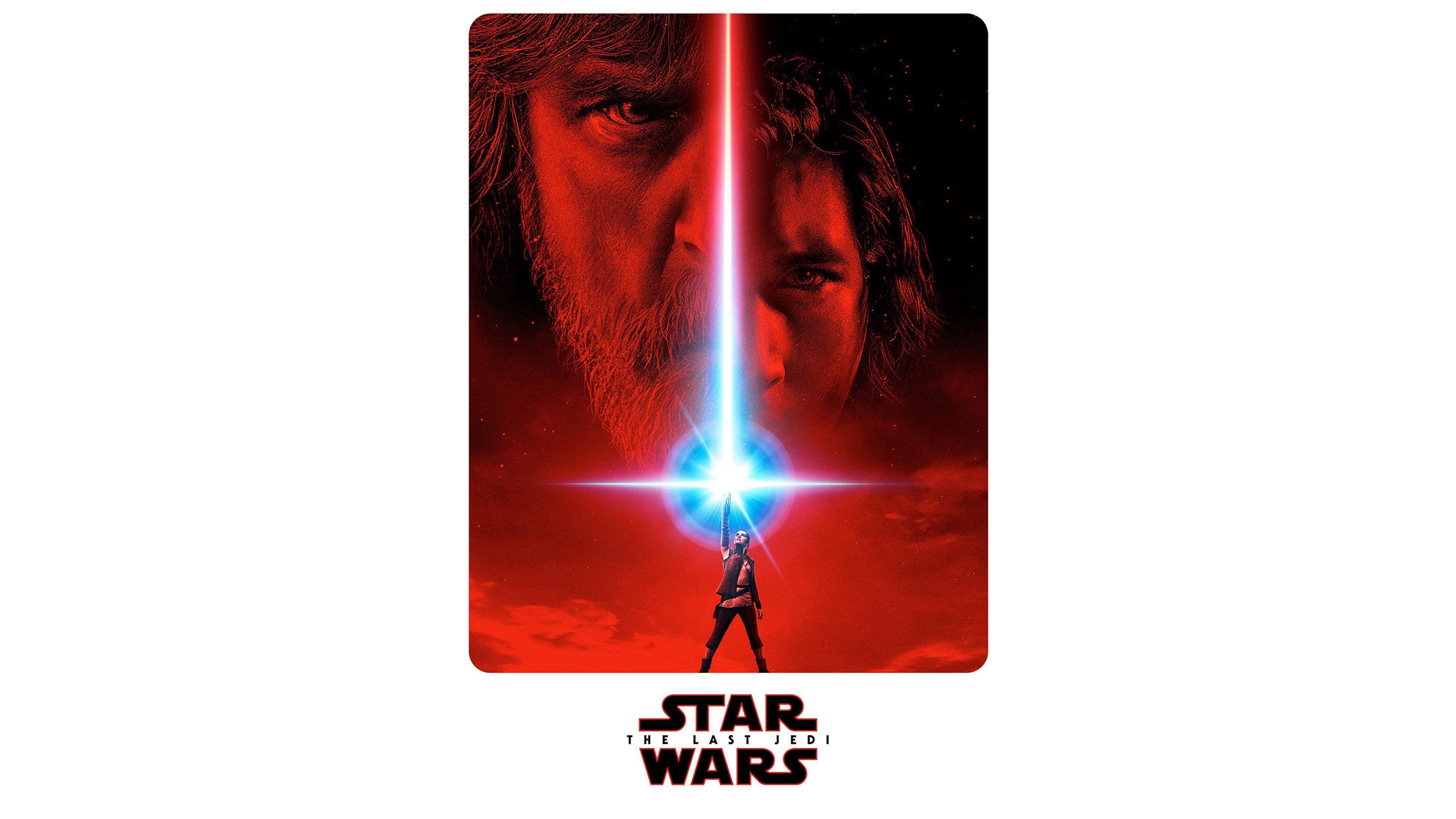 122 Rey Star Wars Hd