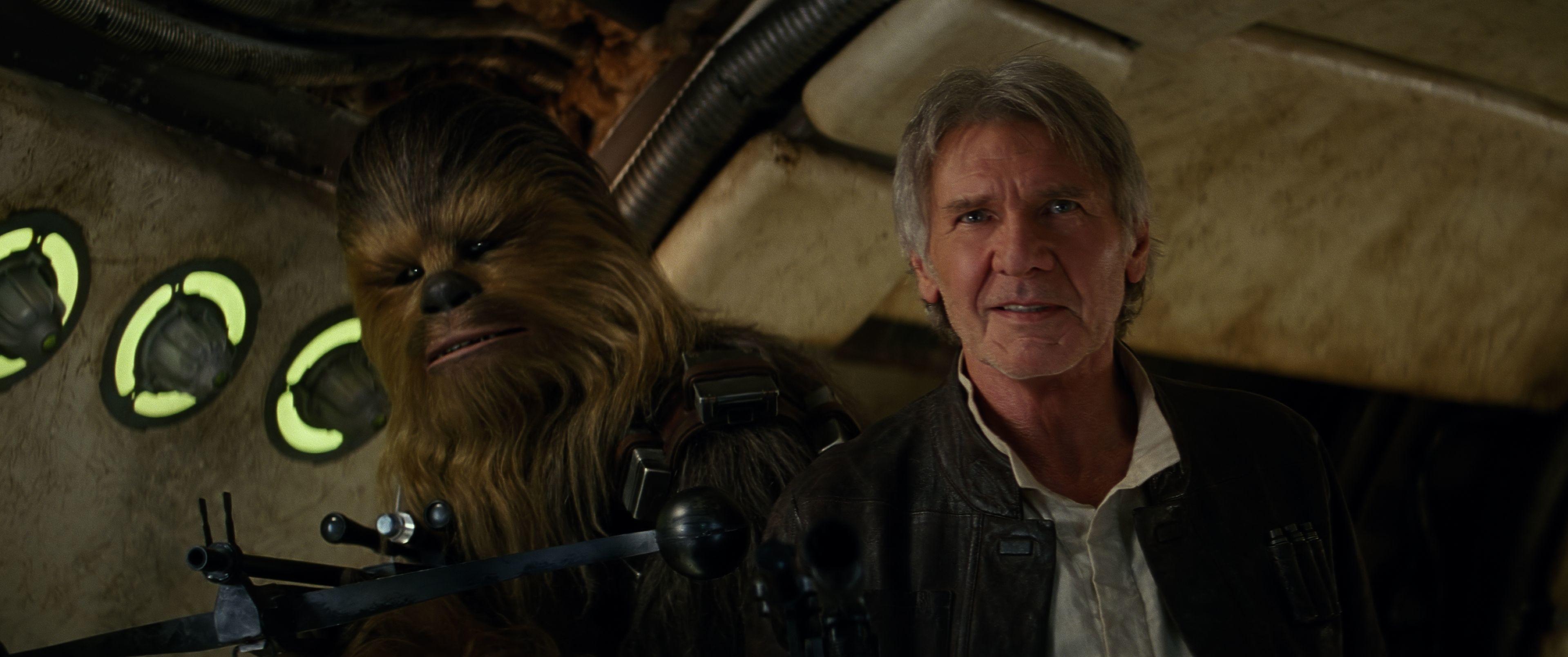 Chewie-Star-Wars-VII-Image