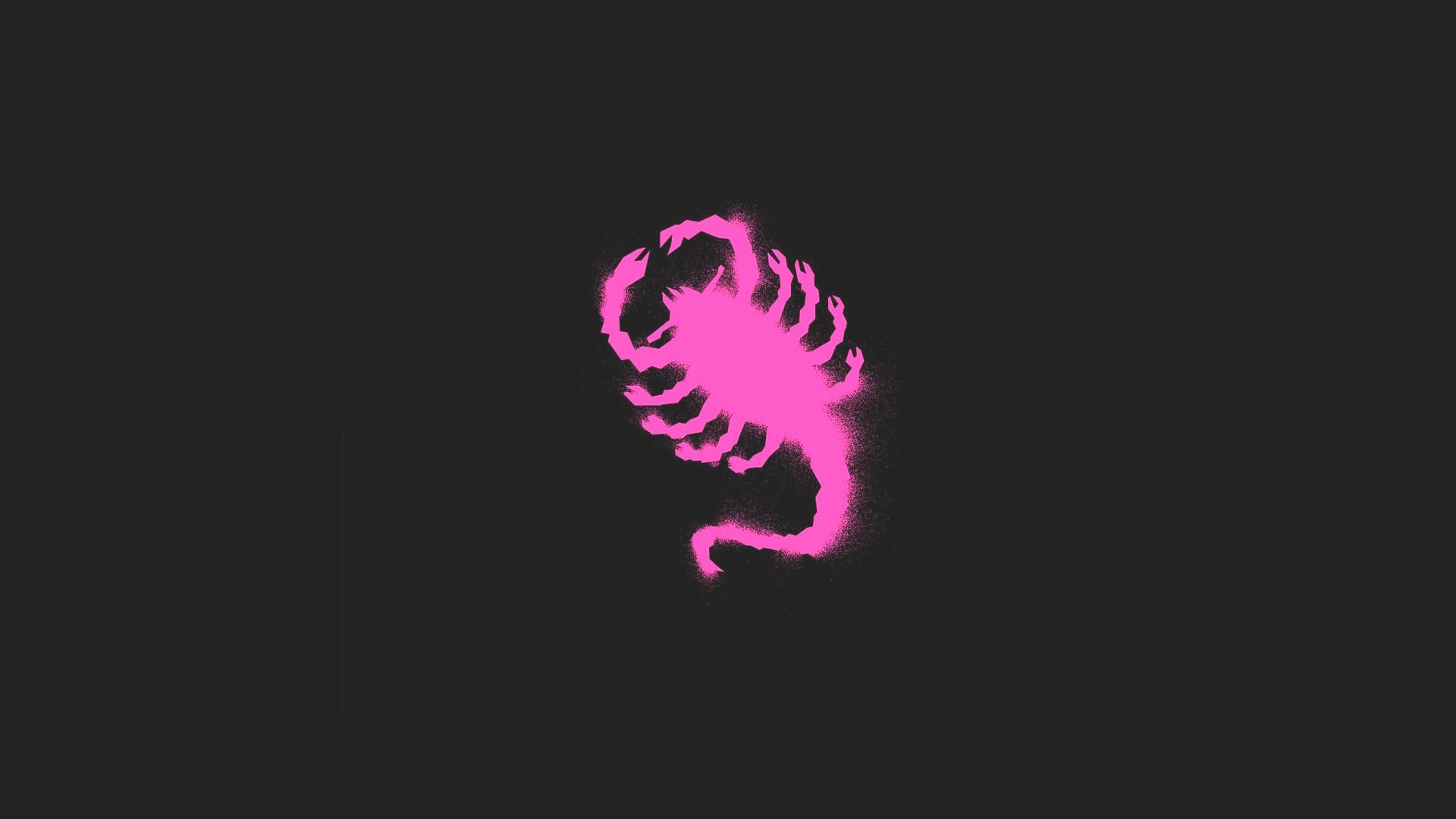 Scorpion Spraypaint.jpg …