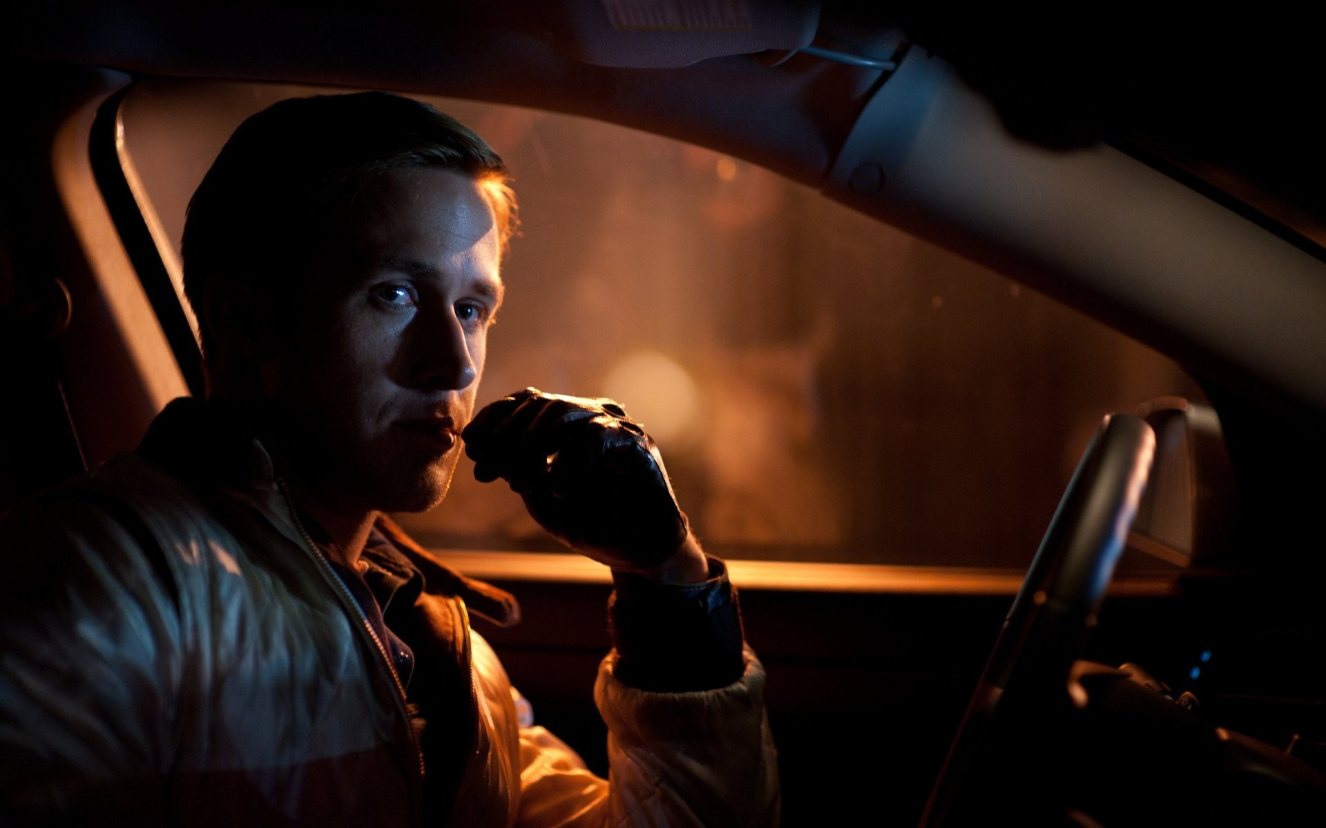 a movie film drive drive united kingdom ryan gosling ryan gosling machine  salon