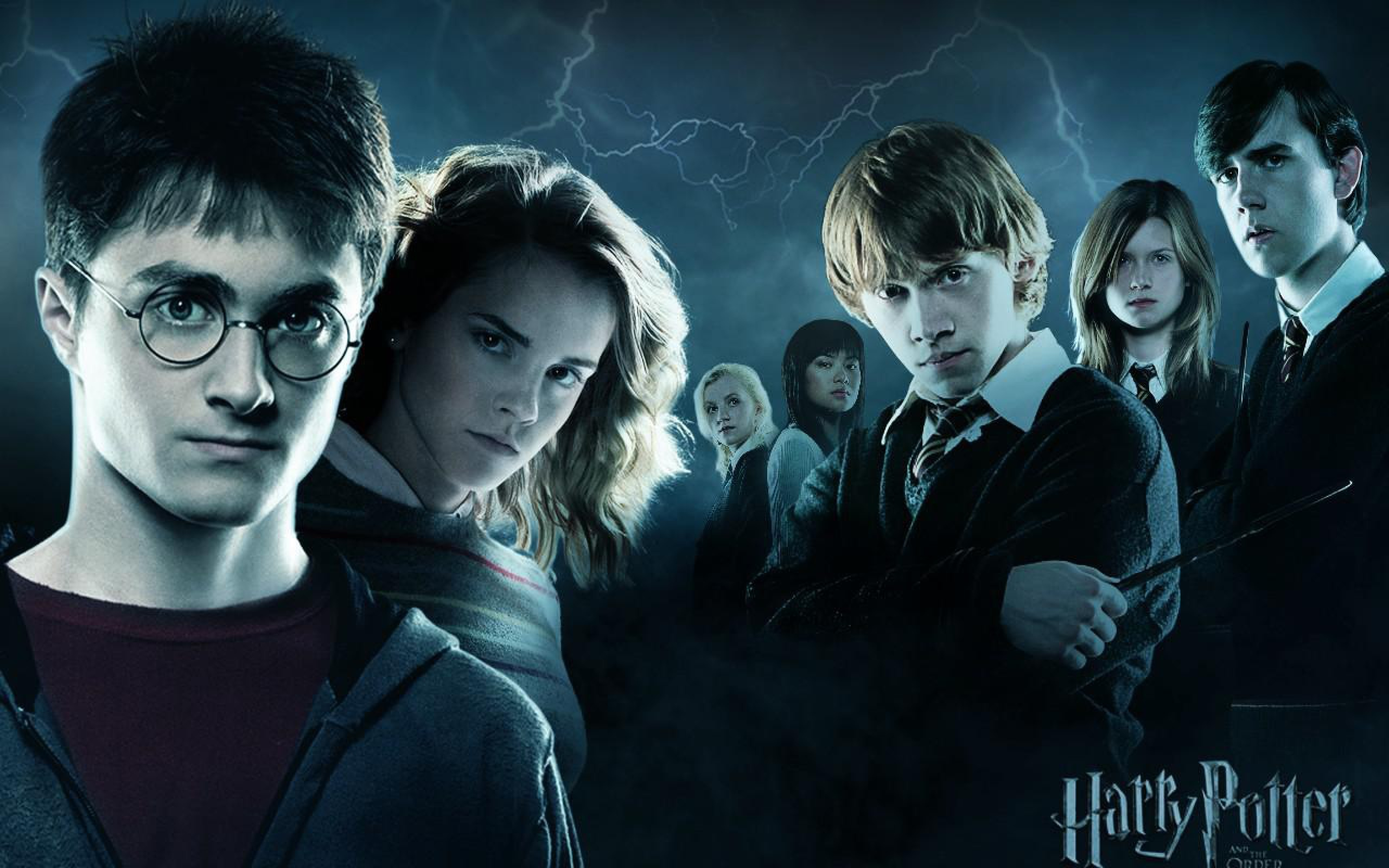Cool Harry Potter Cast Wallpaper High Definition Wallpapers 1080p Download  Hi Wallpaper Wallpaper HD For Desktop