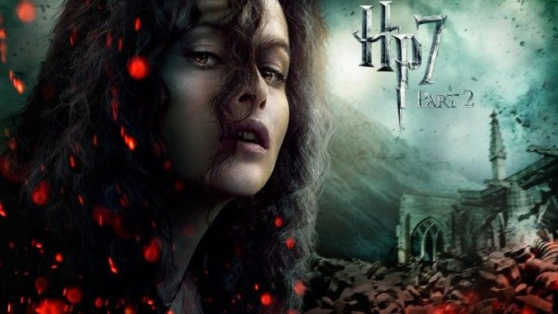 hd free wallpapers harry potter free download