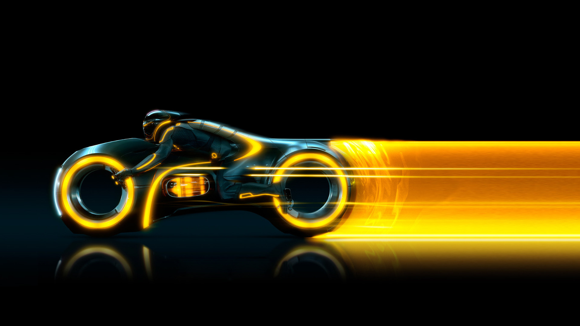 Tron Legacy Background Imgur 1920×1080 Tron Legacy Backgrounds (42  Wallpapers)   Adorable