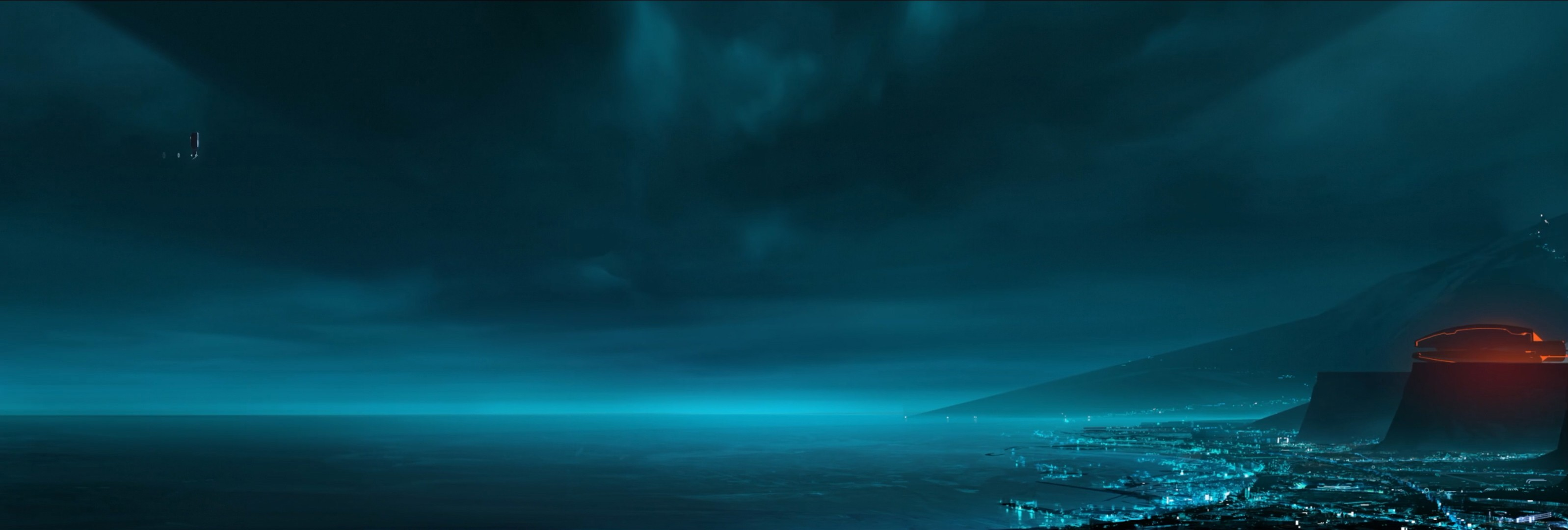 … tron wallpapers hd desktop and mobile backgrounds …