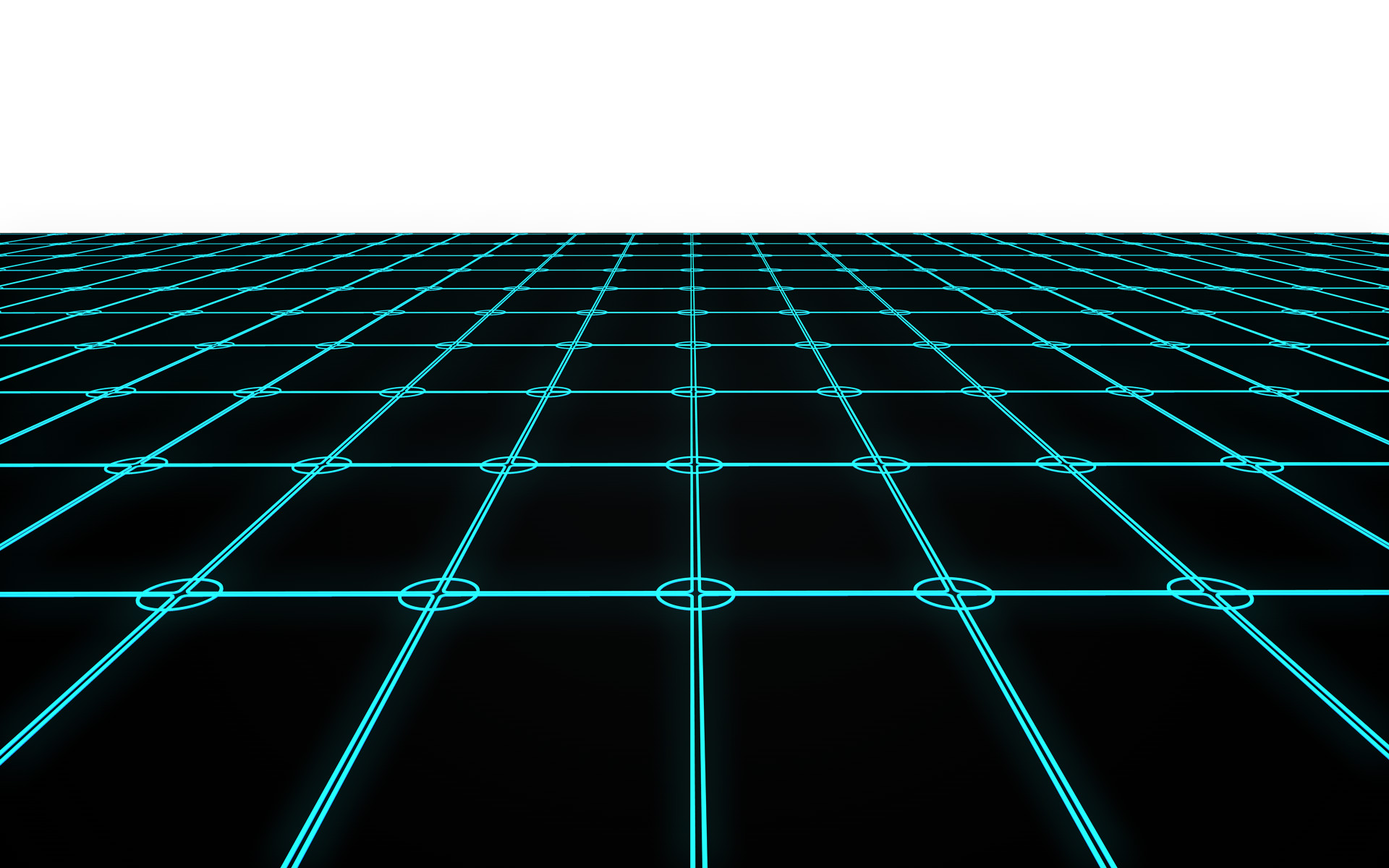 Another Tron Type Floor by Taz09 on DeviantArt