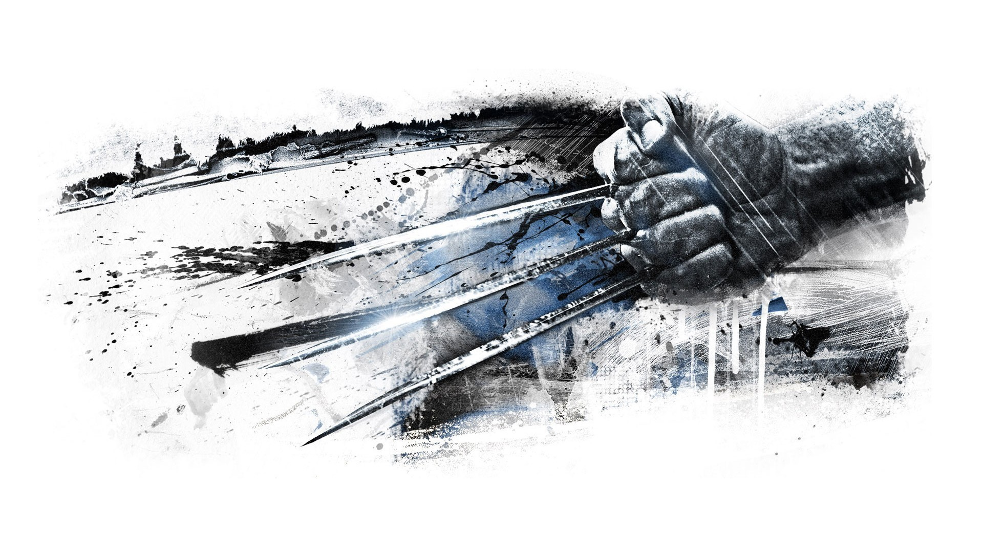 The Wolverine Awesome HD Wallpapers – All HD Wallpapers