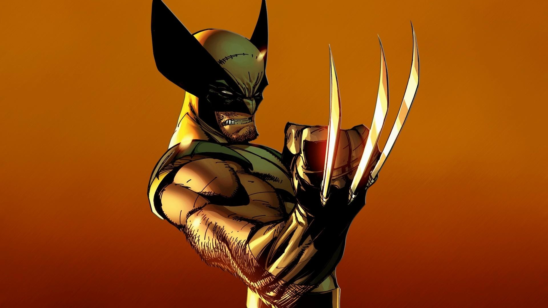 Wolverine Wallpapers HD Wallpaper 1024×768 Wolverine Images Wallpapers (47  Wallpapers) | Adorable
