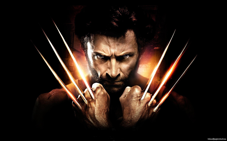 Most Downloaded Wolverine Wallpaper – Full HD wallpaper search