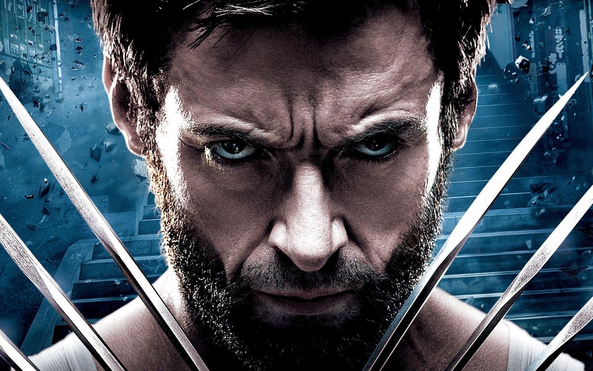 Wolverine 803074