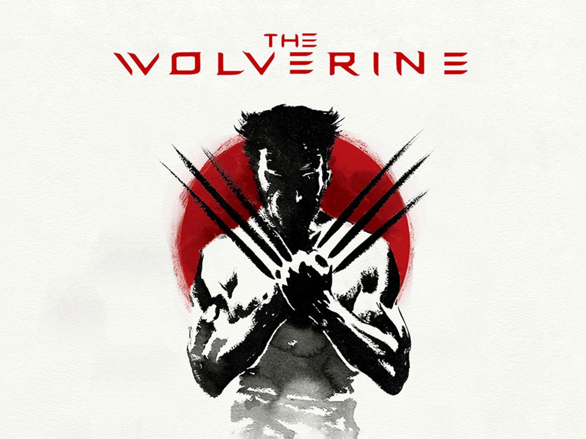 … X-men-wolverine-iPad-Wallpaper …