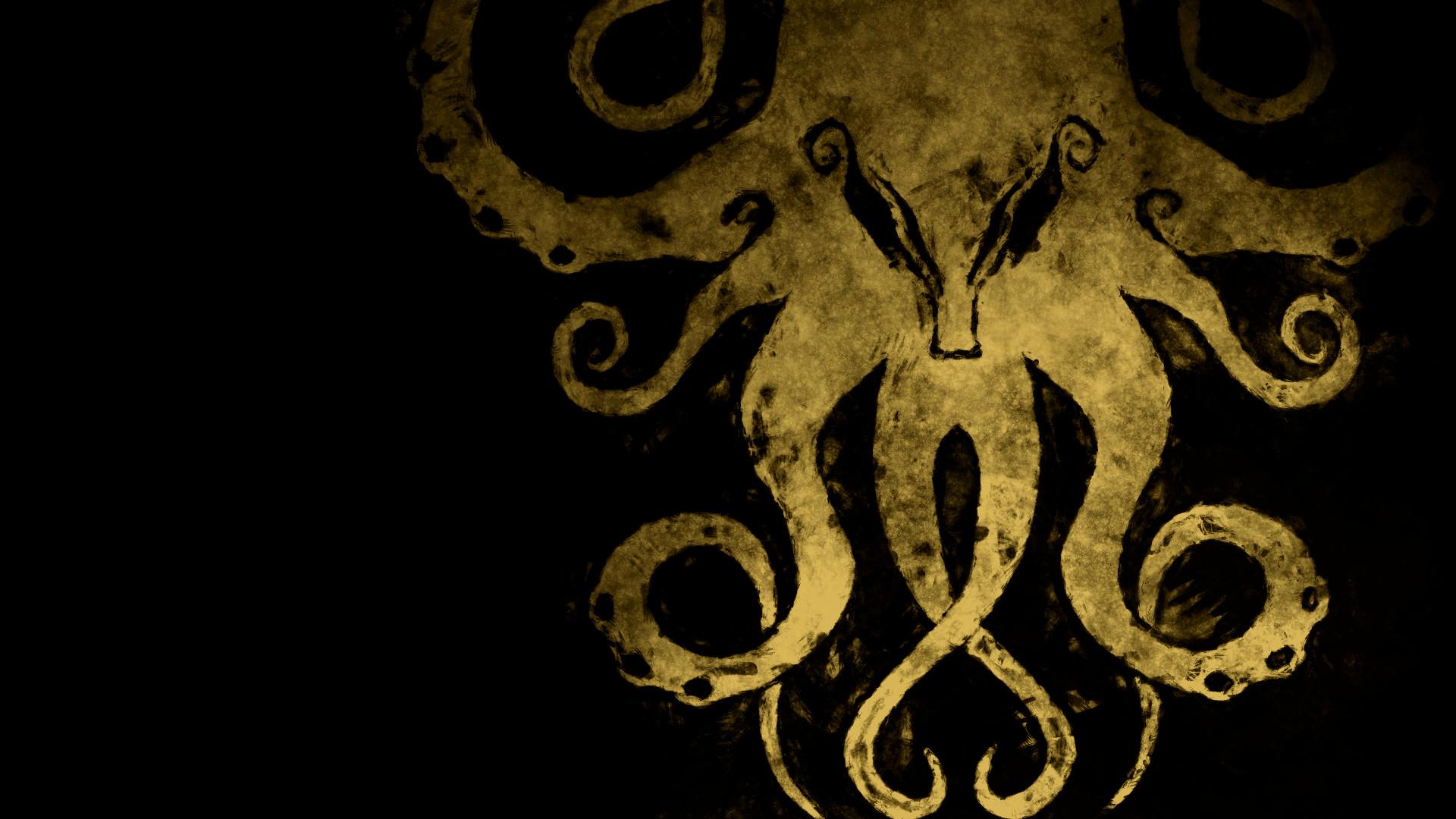 House Lannister Sigil Wallpaper. All …