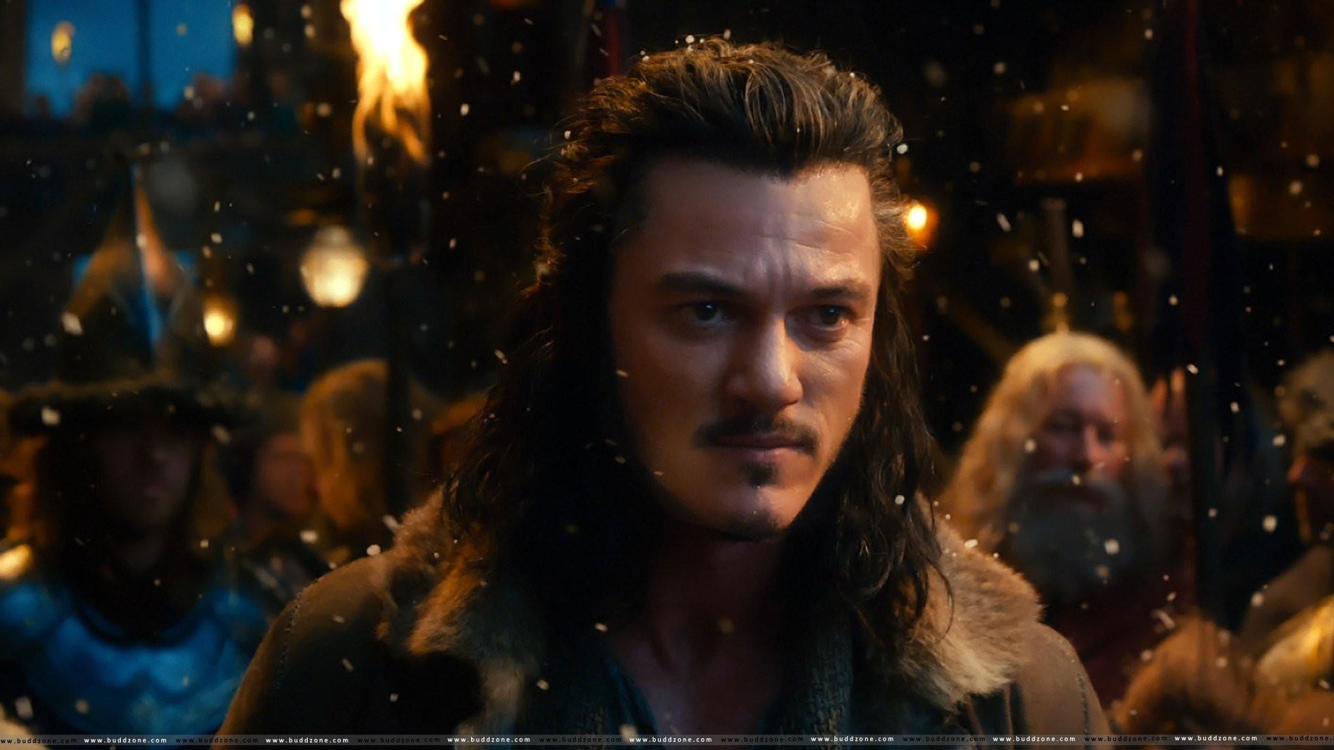 Fire elf hobbit lord rings lotr fantasy movie film smog desolation wallpaper      281716   WallpaperUP