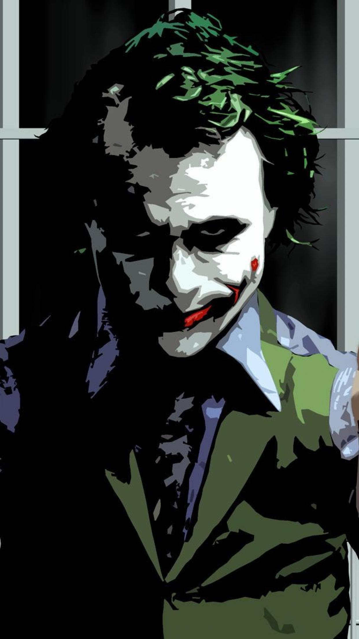 The Joker, Ledger – MTG – Sleeves | Trading Card Sleeve Designs | Pinterest  | Joker ledger, Mtg sleeves and Trading card sleeves