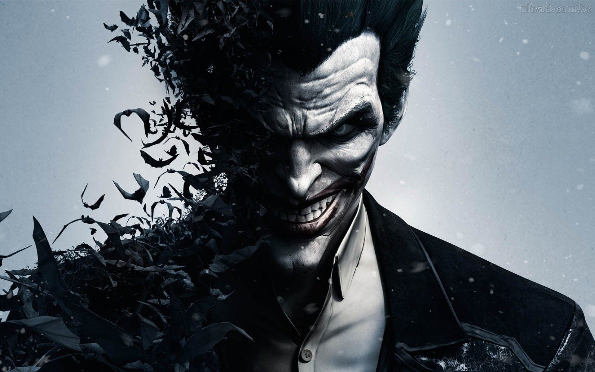 Wallpapers For > The Joker Wallpaper Hd Iphone