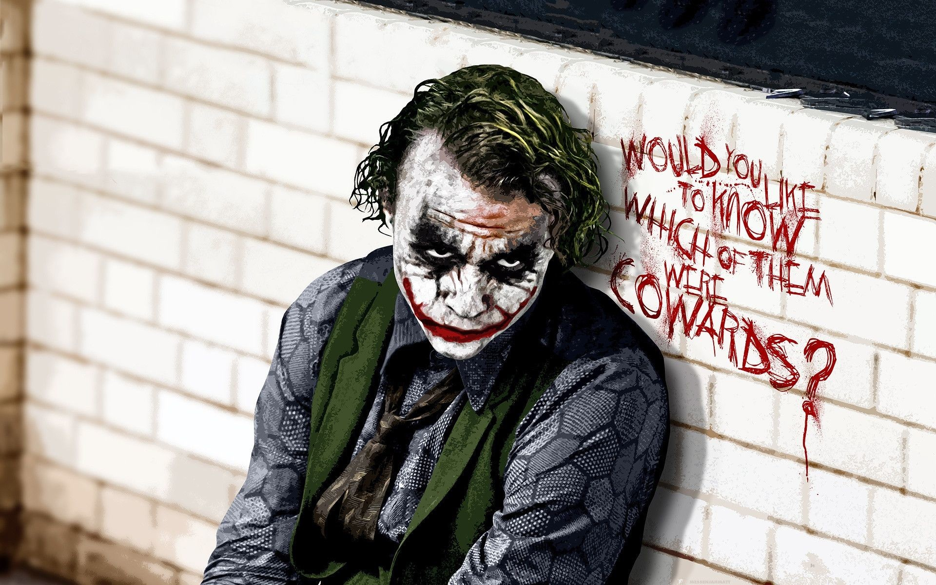 0 Joker Wallpapers HD Wallpapers Joker Wallpapers HD, Download Free HD  Wallpapers