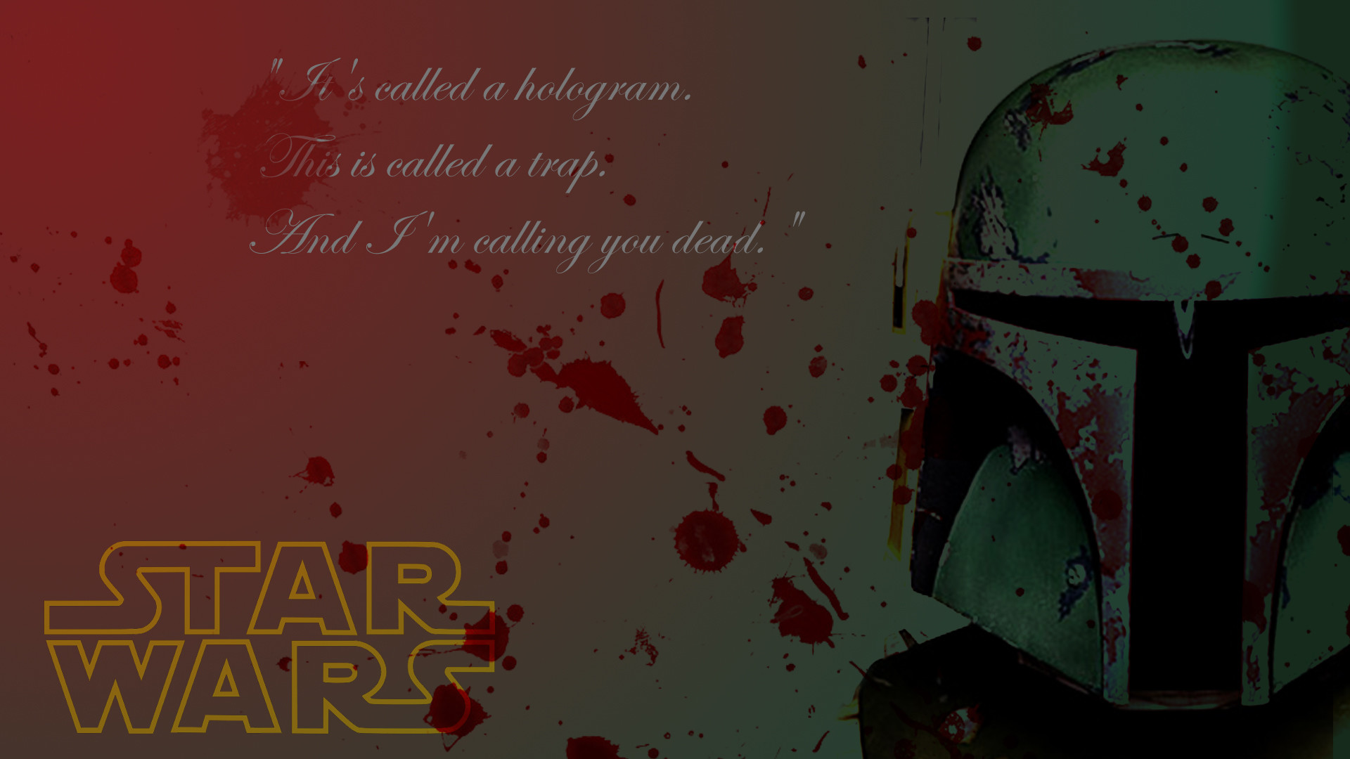 Top Boba Fett Photos and Pictures, Boba Fett HQ Definition Wallpapers