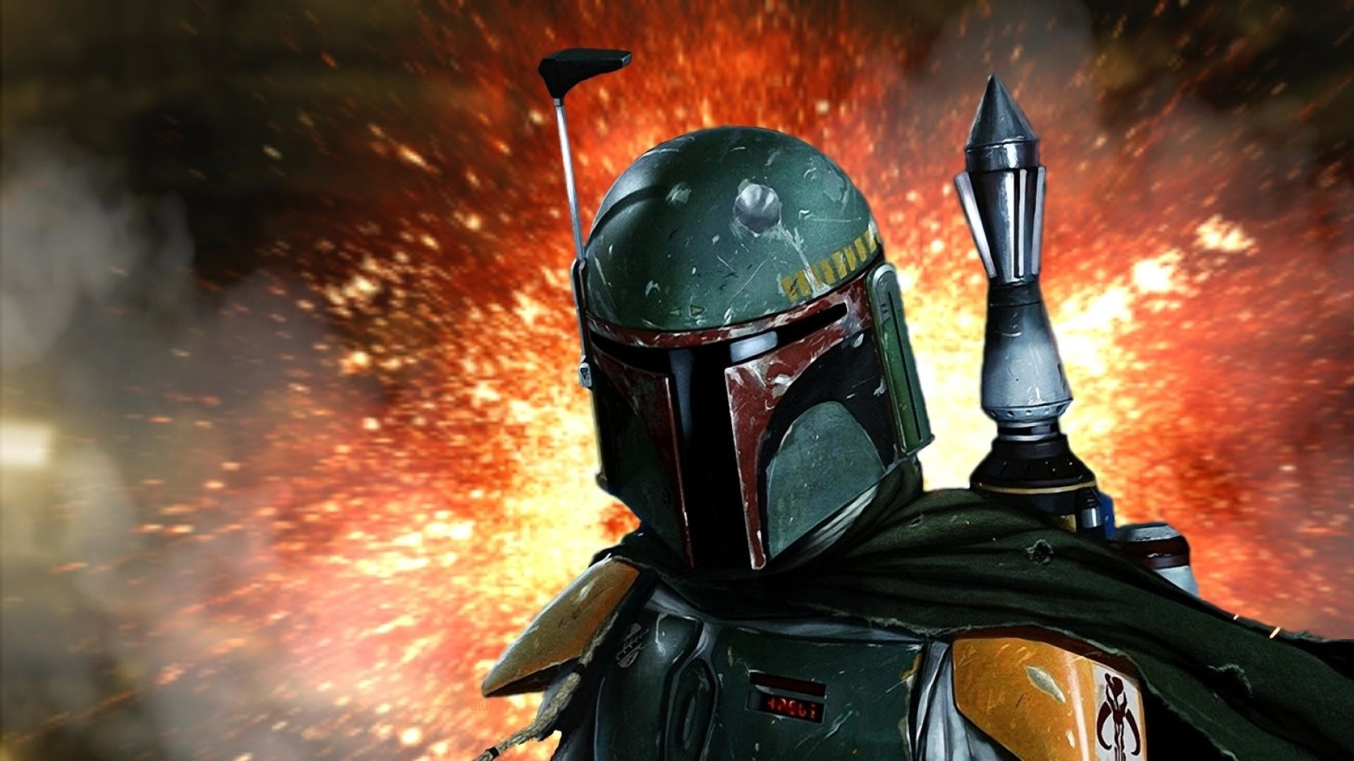 Little known sci-fi fact: why Boba Fett died so quickly in Return of the  Jedi – Blastr