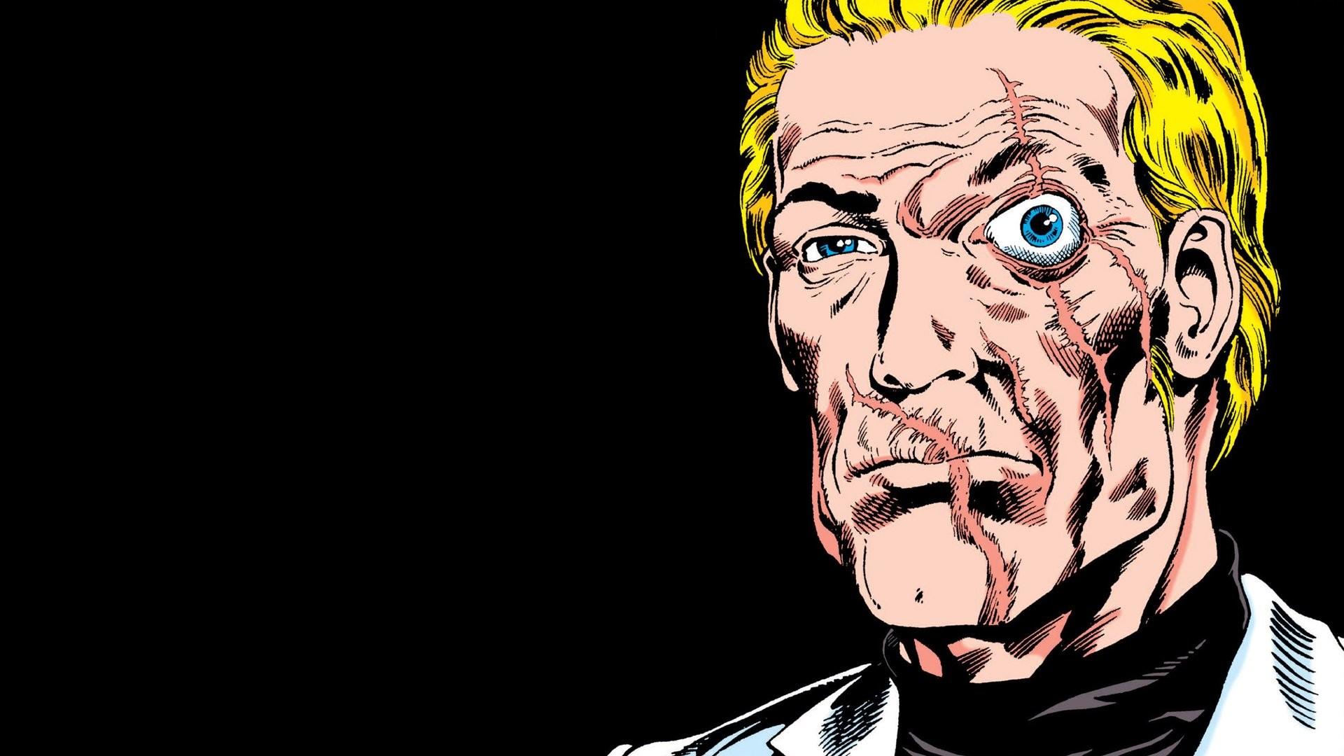 Comics – G.I. Joe Snake Eyes (G.I. Joe) Wallpaper