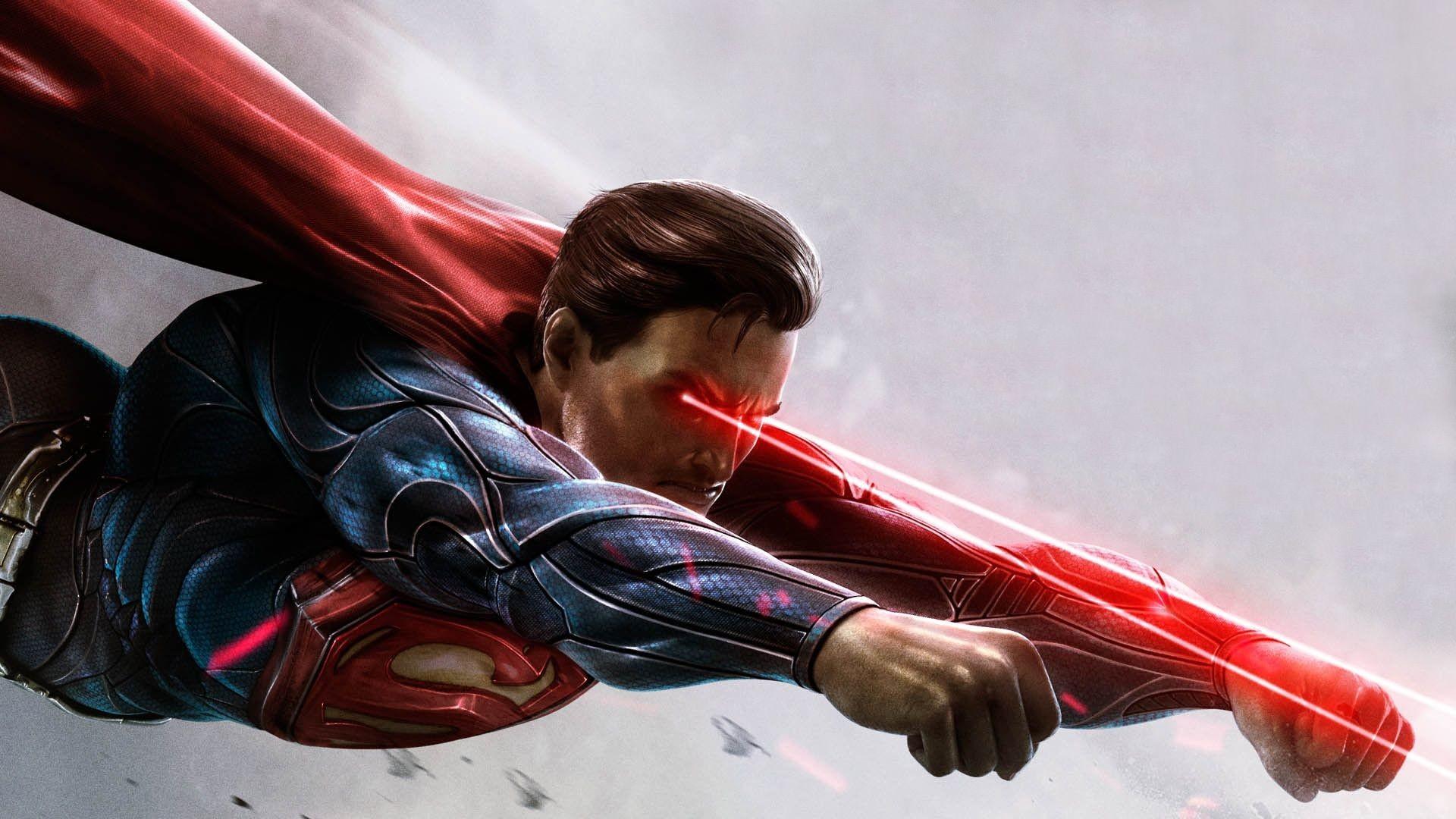 Superman-Eyes-HD-Wallpapers.jpg