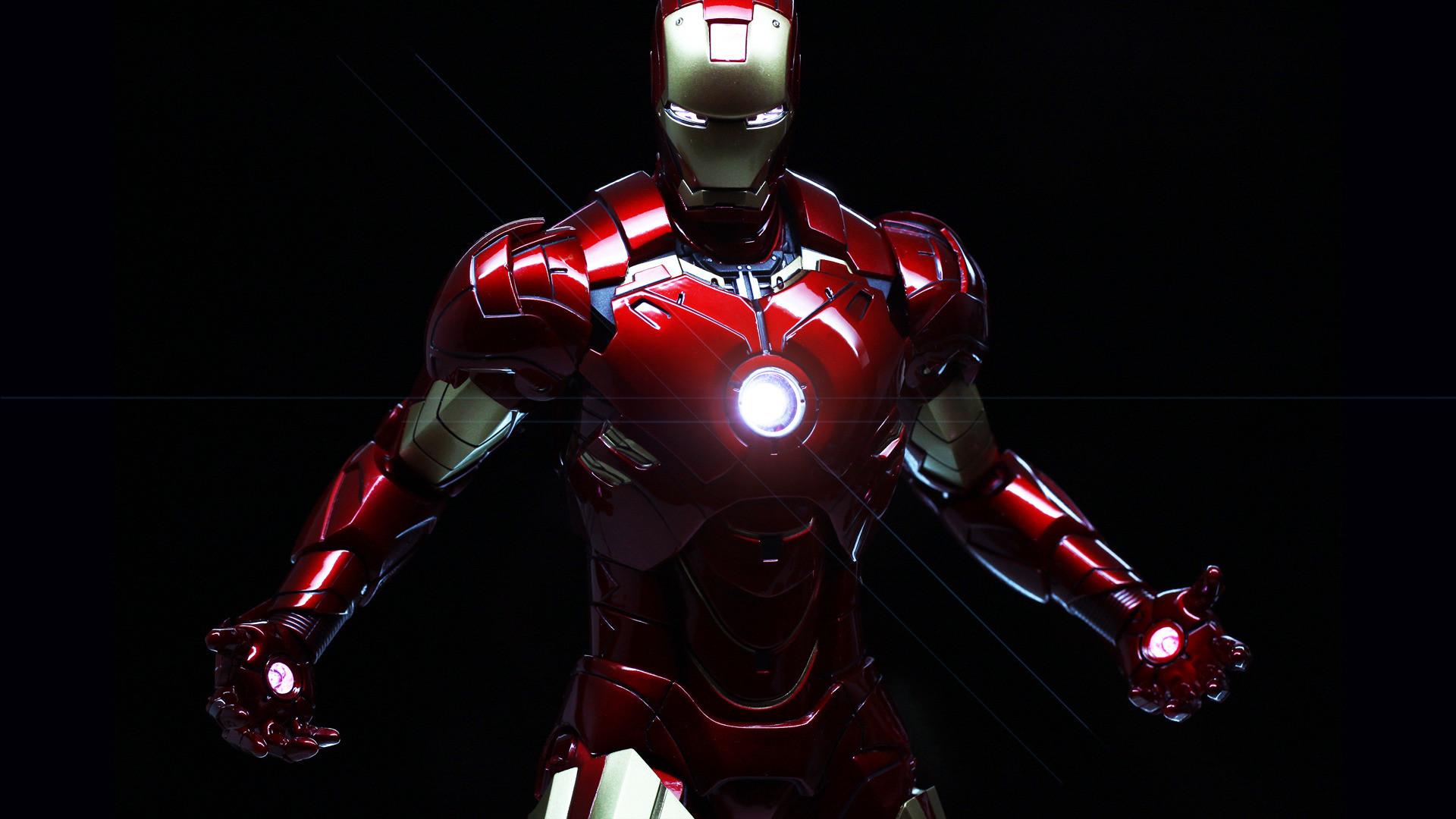 iron man background or wallpaper | Iron man wallpapers | High Definition  Wallpaper, wallpaper,