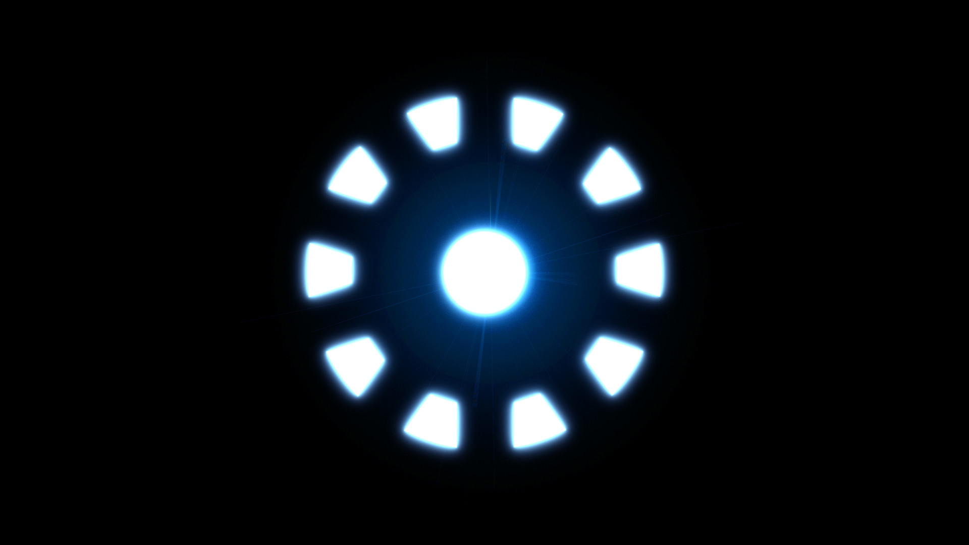 iron man screensaver background movie original 1920×1080