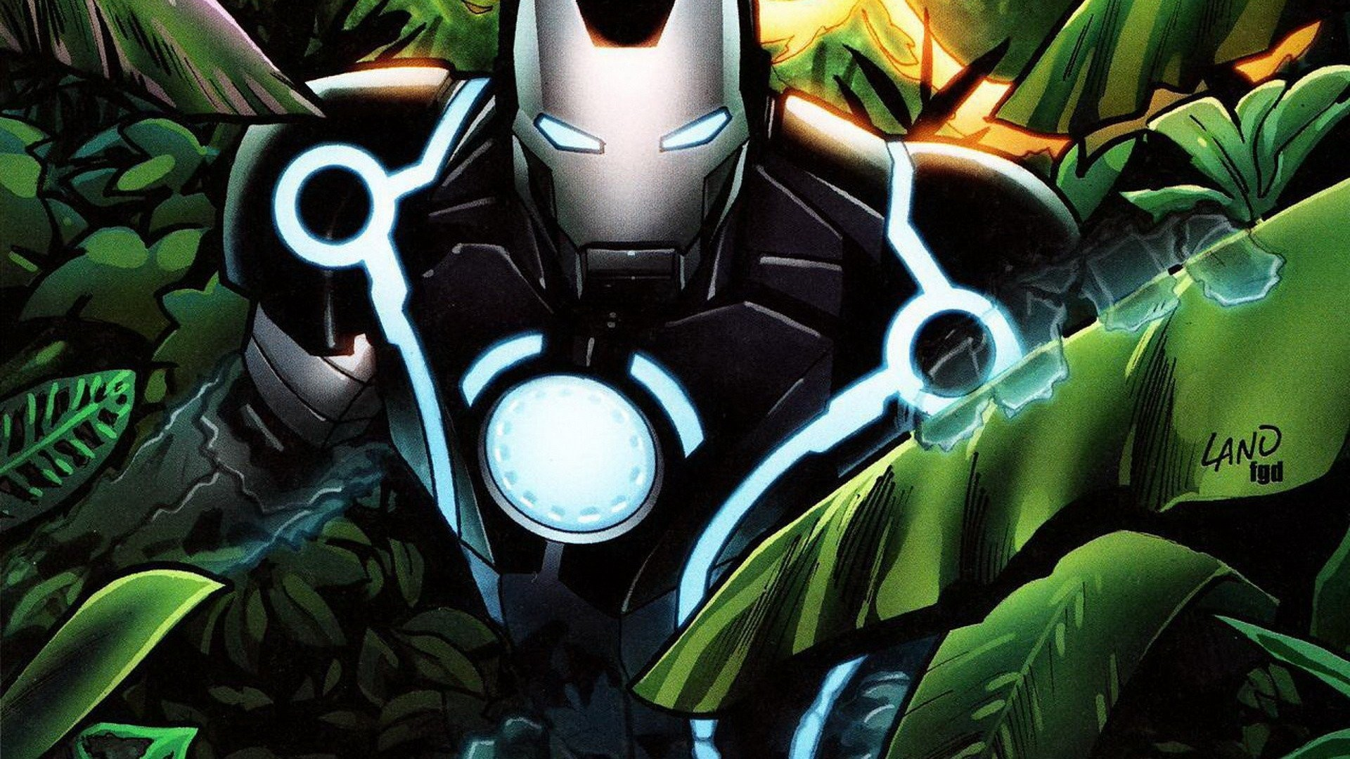 Iron Man HD Wallpapers Images HD Images p 640×960 Iron Man Pics Wallpapers (