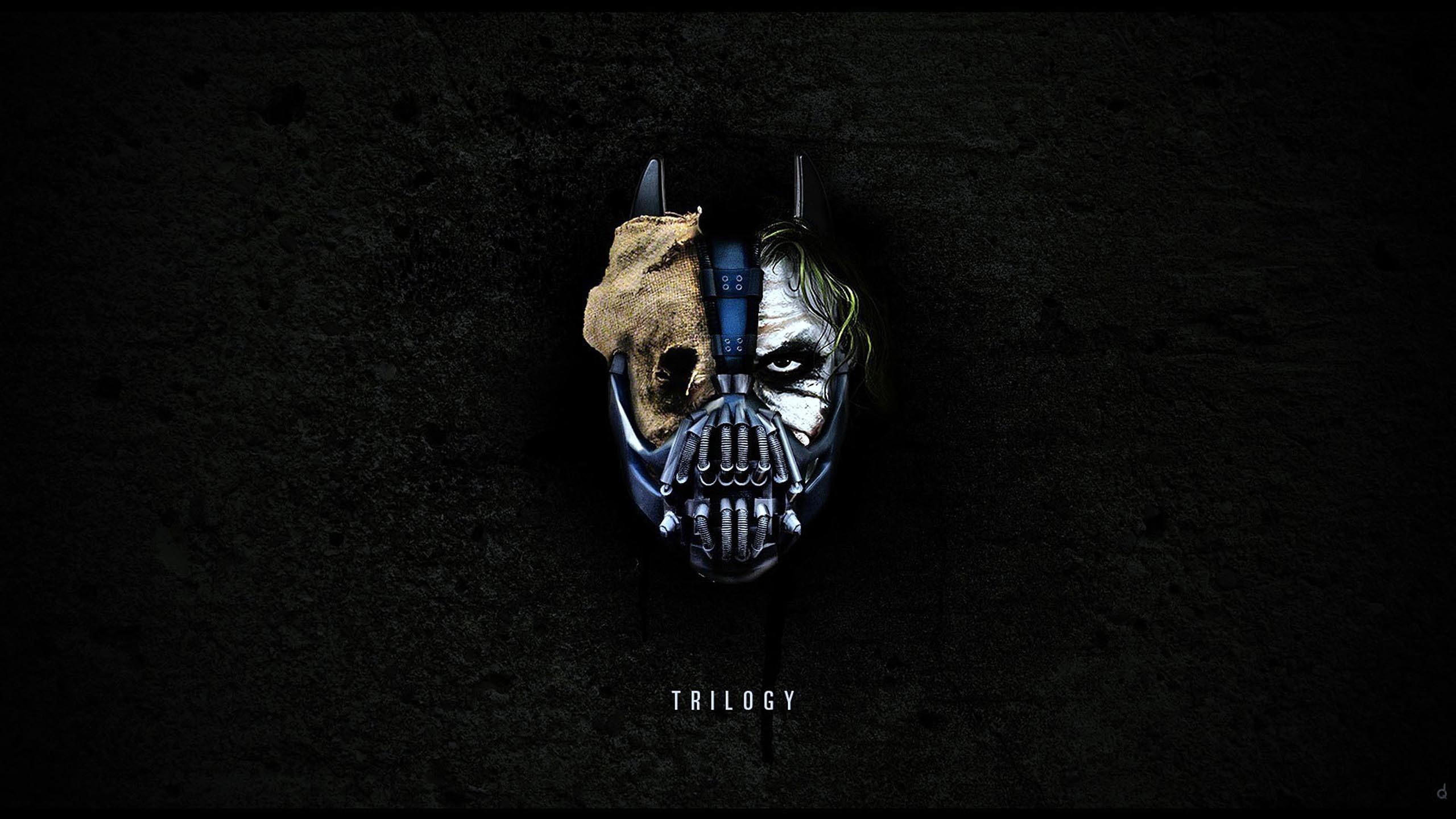 Tags: Mask