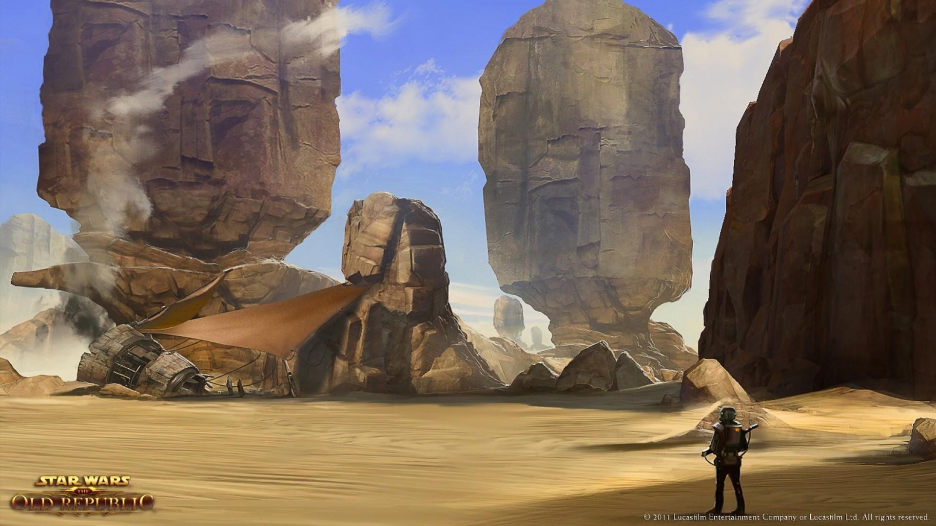 star wars concept art – Google Search   Star Wars   Pinterest   Star wars  concept art