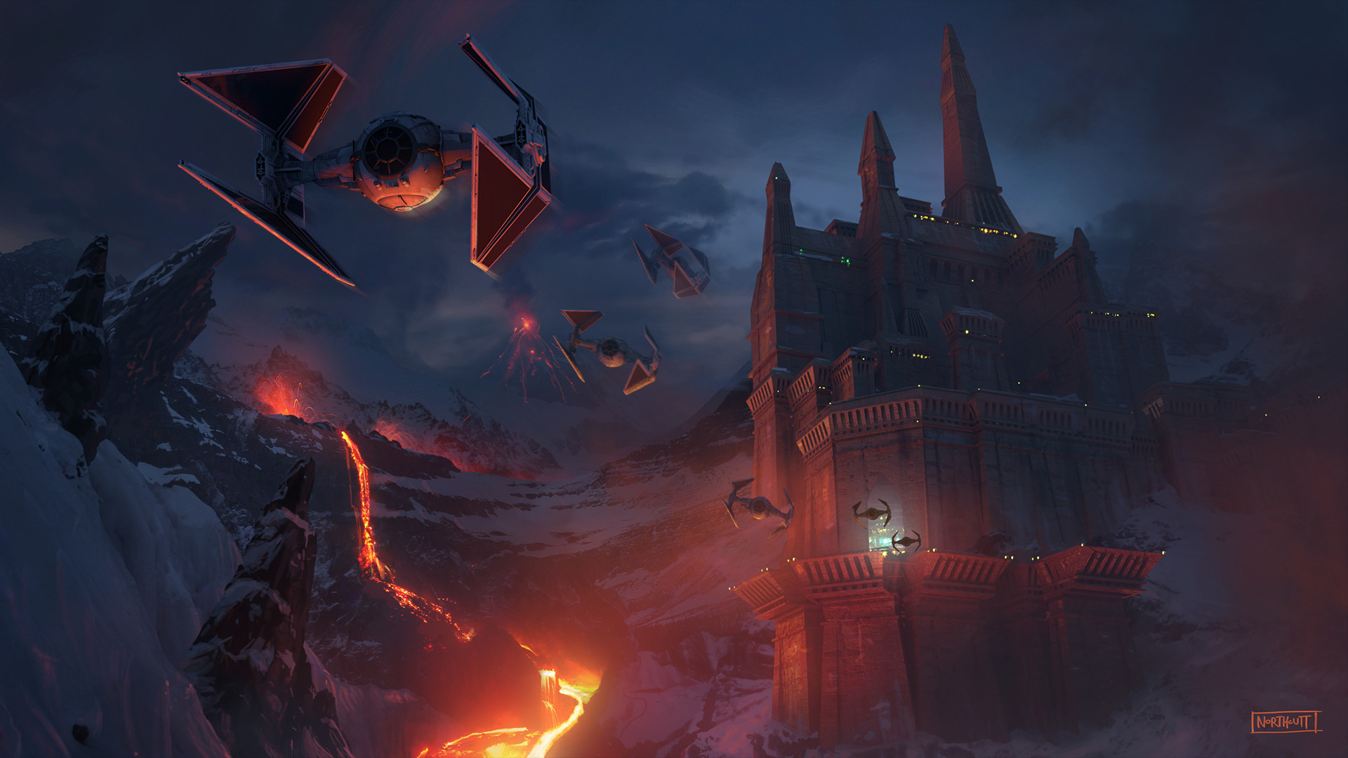 star-wars-the-force-awakens-concept-art-ilm-