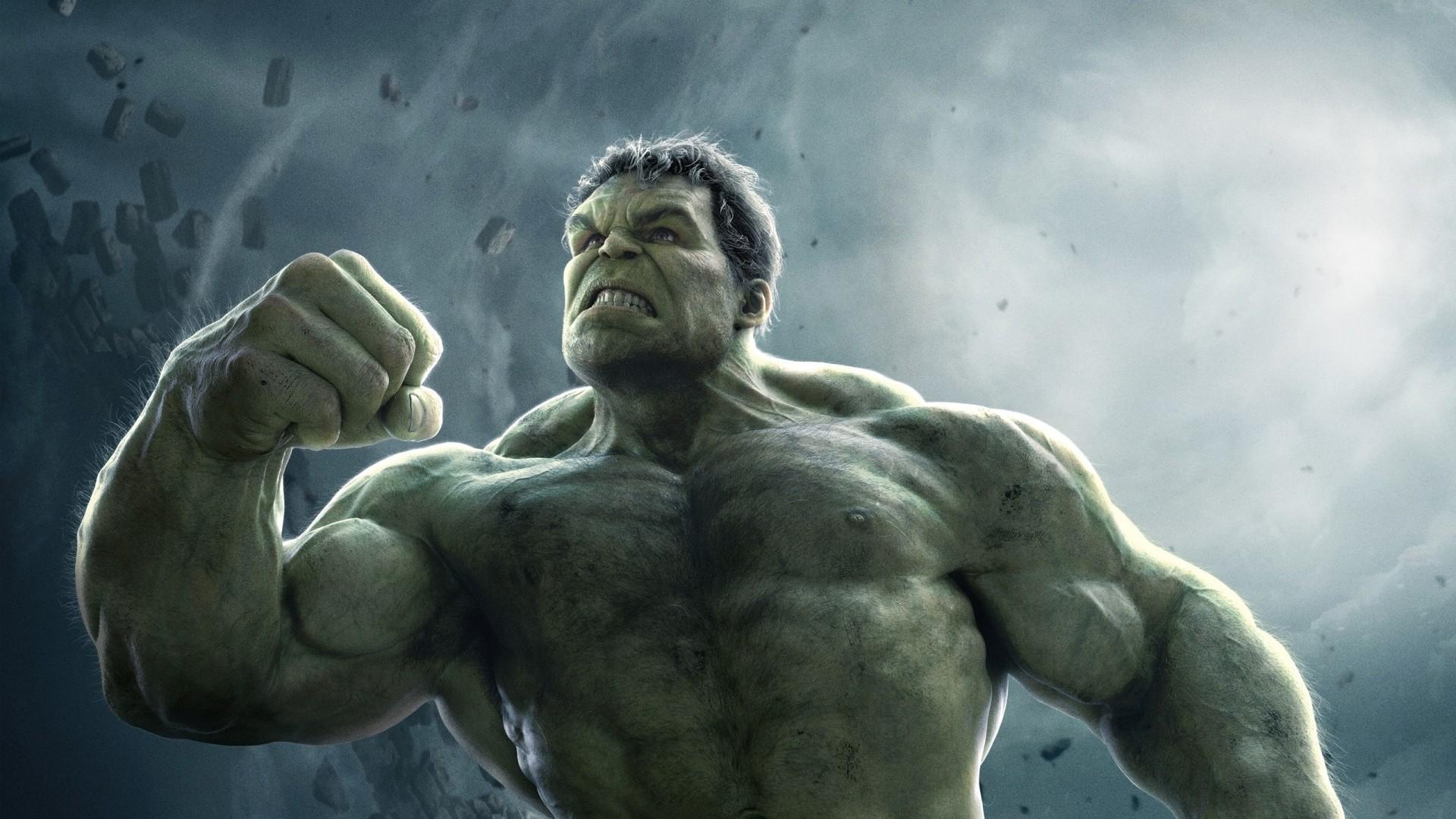 Wallpaper avengers age of ultron, avengers, hulk