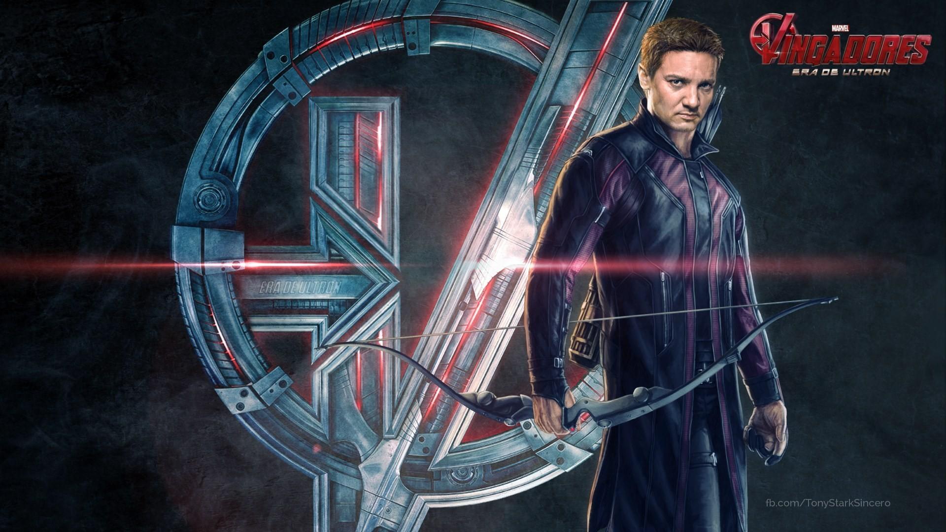 desktop wallpaper for avengers age of ultron