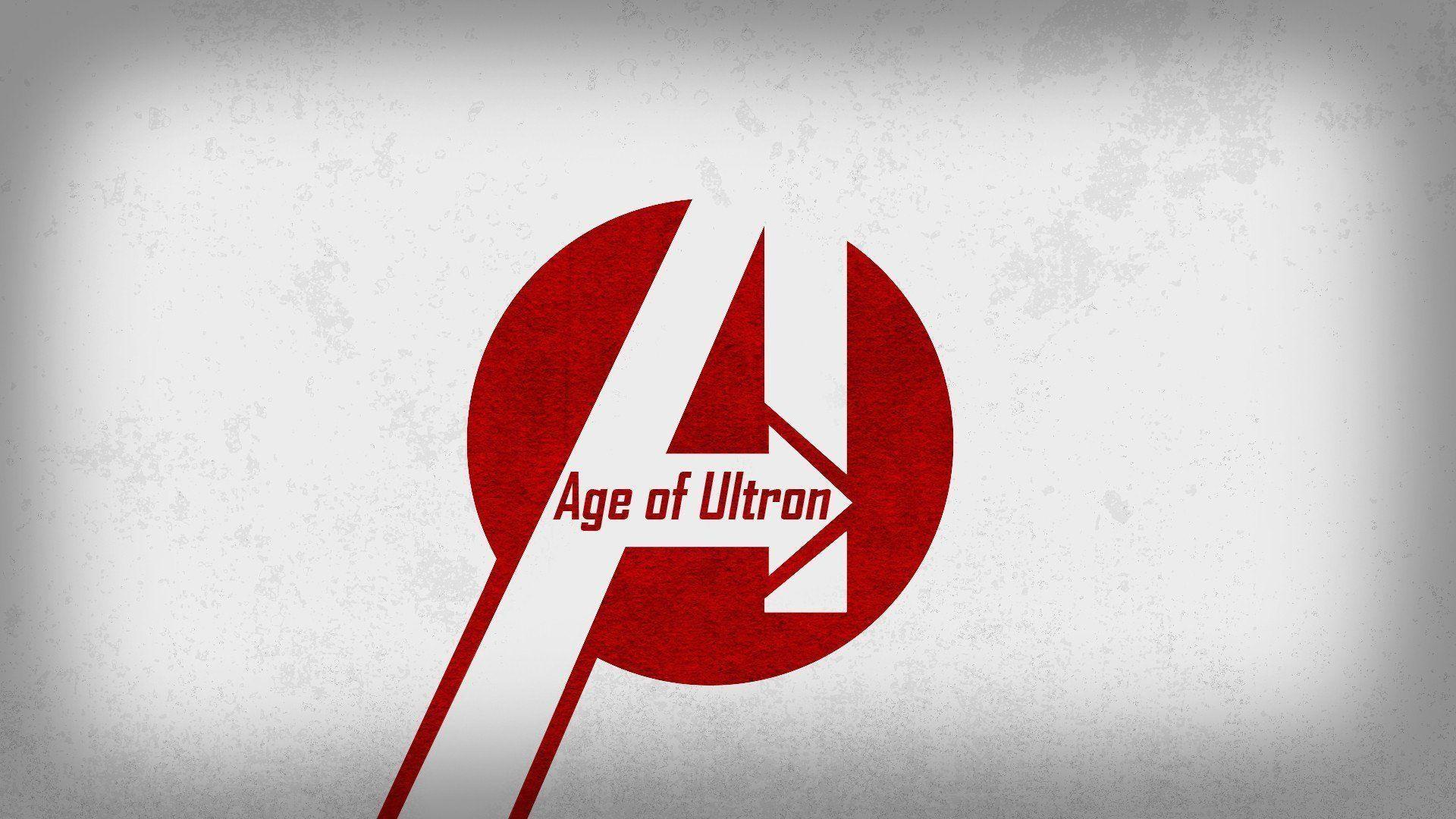 Avengers Marvel Age of Ultron Logo wallpaper | | 247886 .