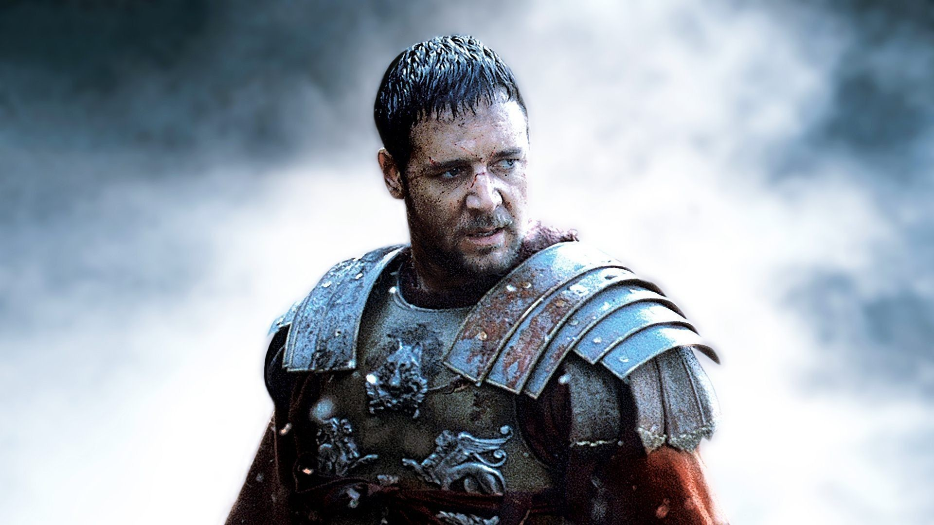 Gladiator-Desktop-Wallpapers.jpg