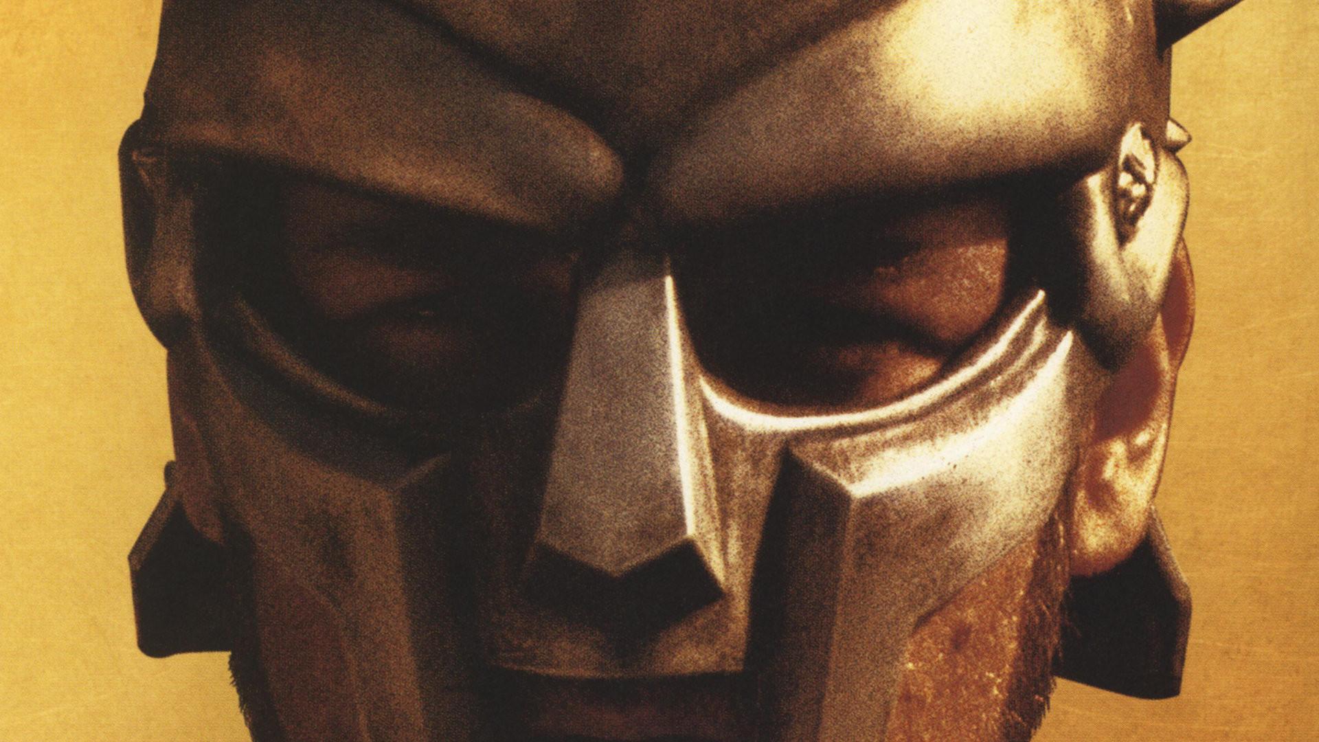 Movie – Gladiator Wallpaper