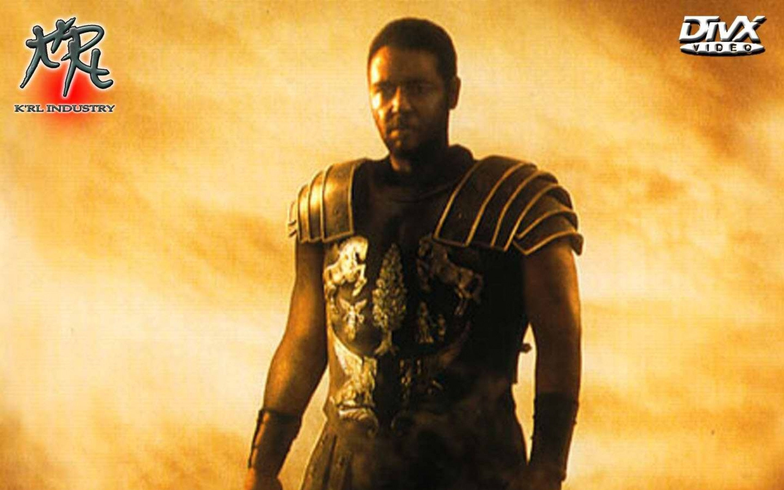 movies gladiator movie russell crowe 1439×1403 wallpaper Art HD Wallpaper