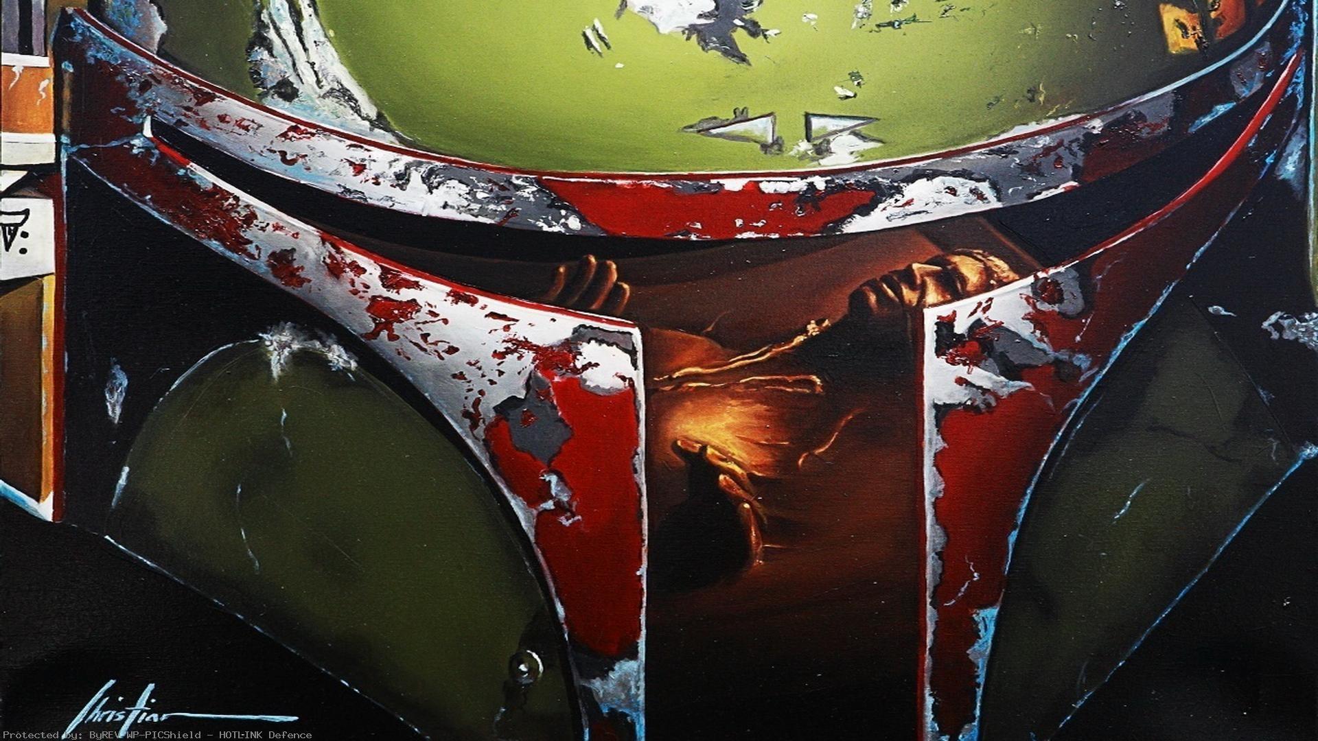 Star-Wars-Boba-Fett-1920×1080-star-wars-wallpaper-