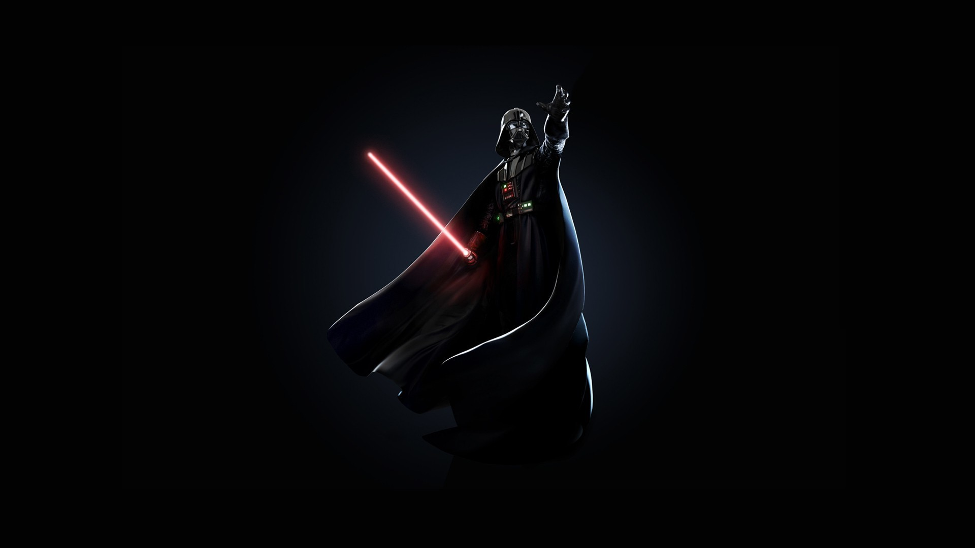 42 5760 1080 Star Wars