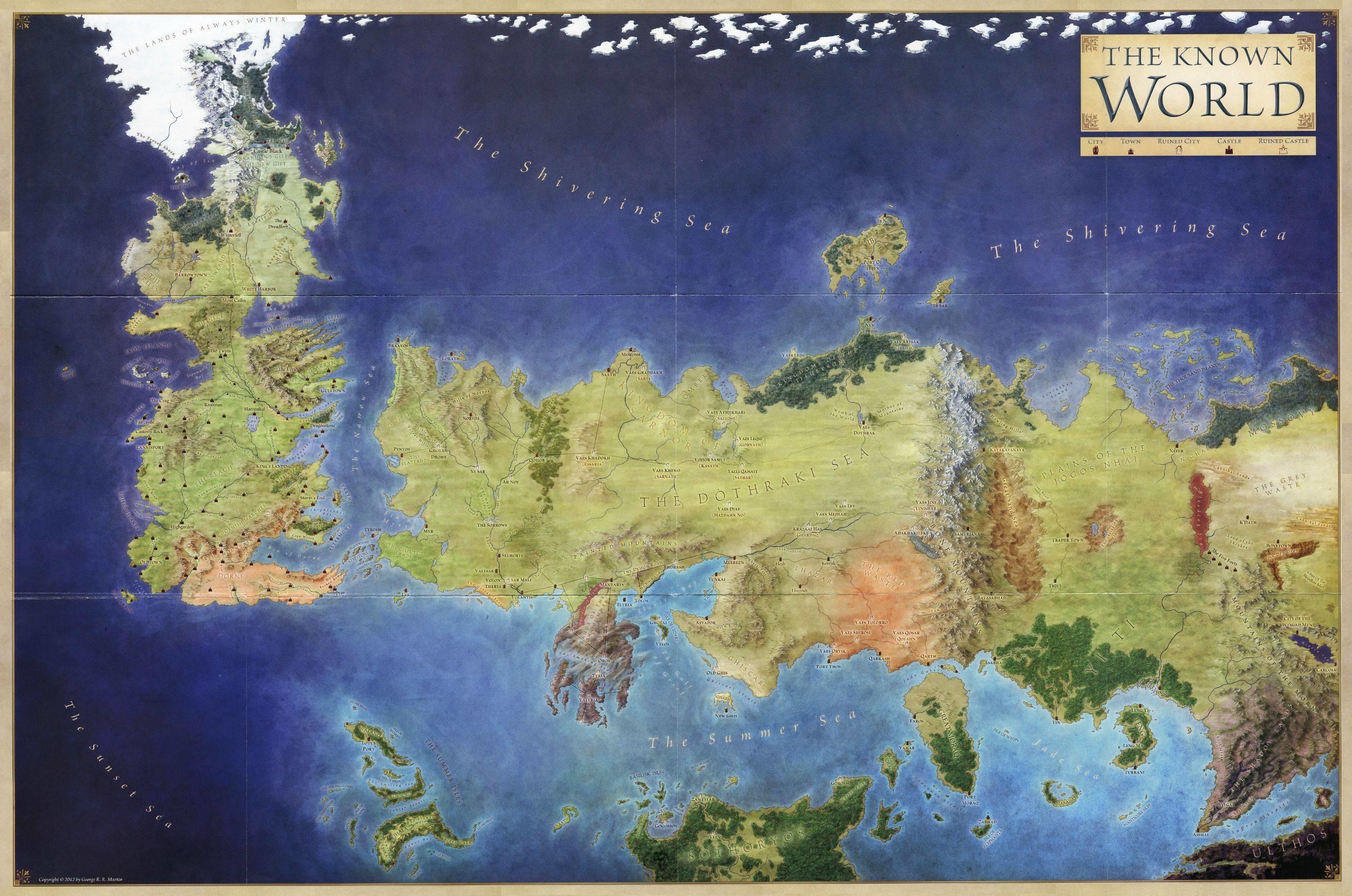 … map here: https://i.imgur.com/NxvVw15.jpg ) were build thousands of …