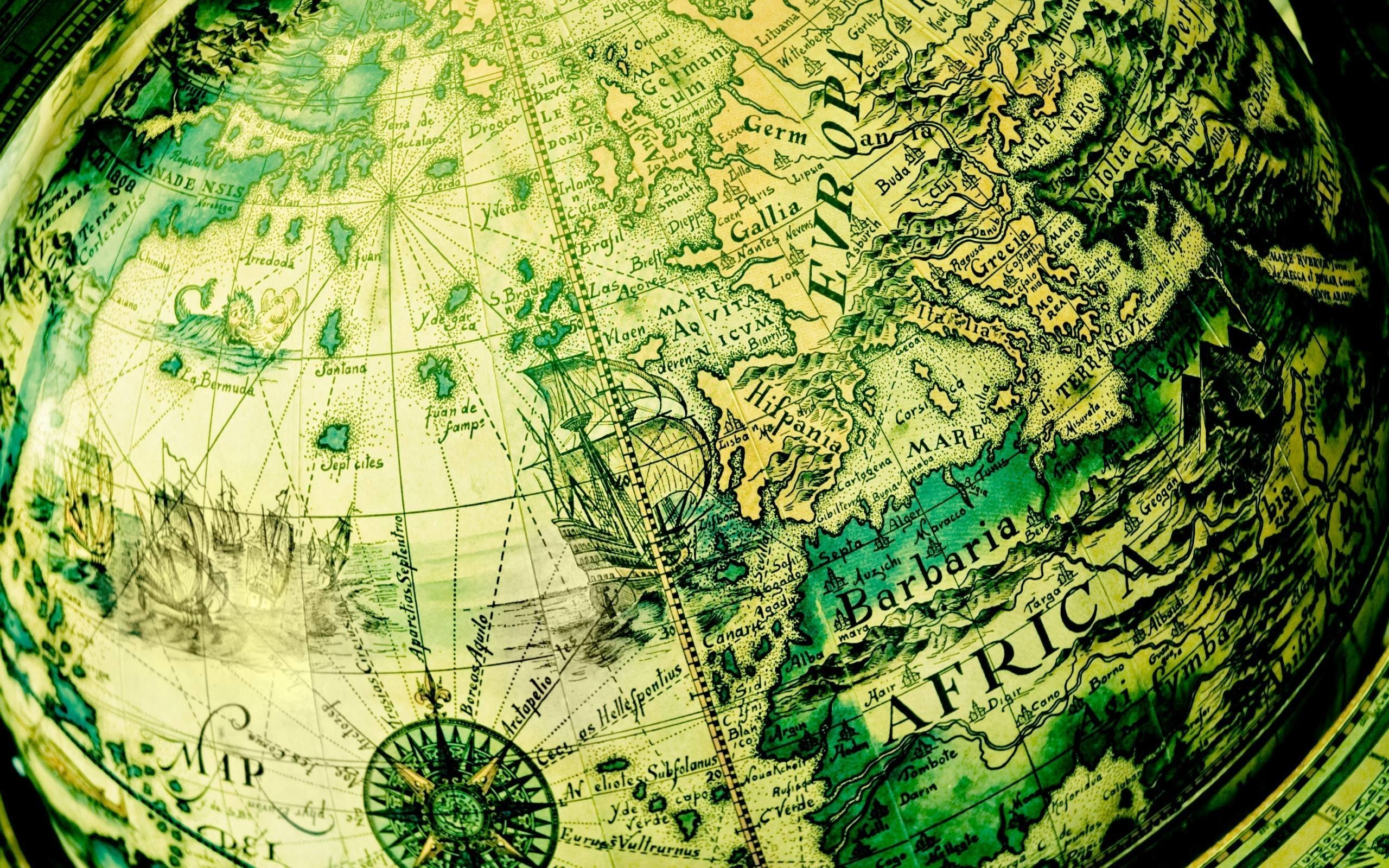 africa map wallpapers – wallpaper cave
