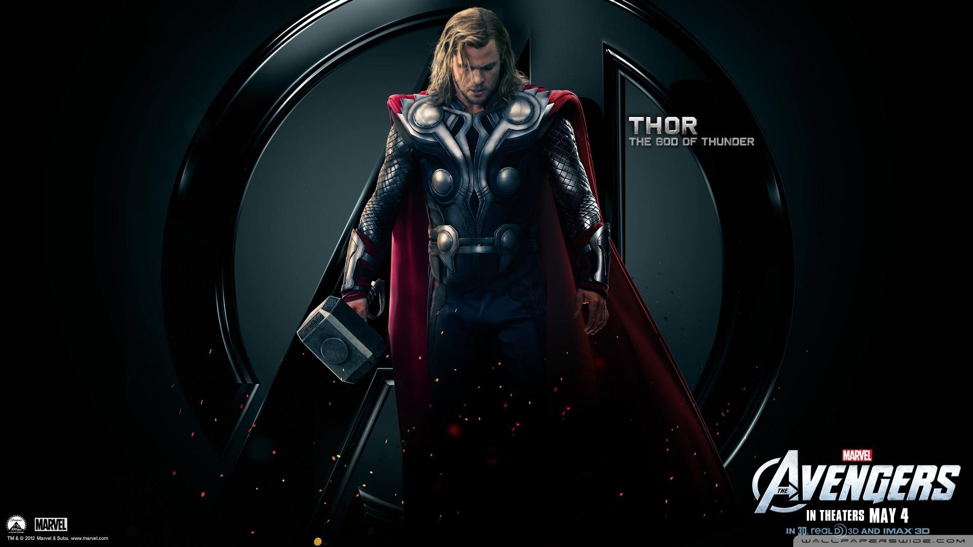 the_avengers_thor-wallpaper-1920×1080