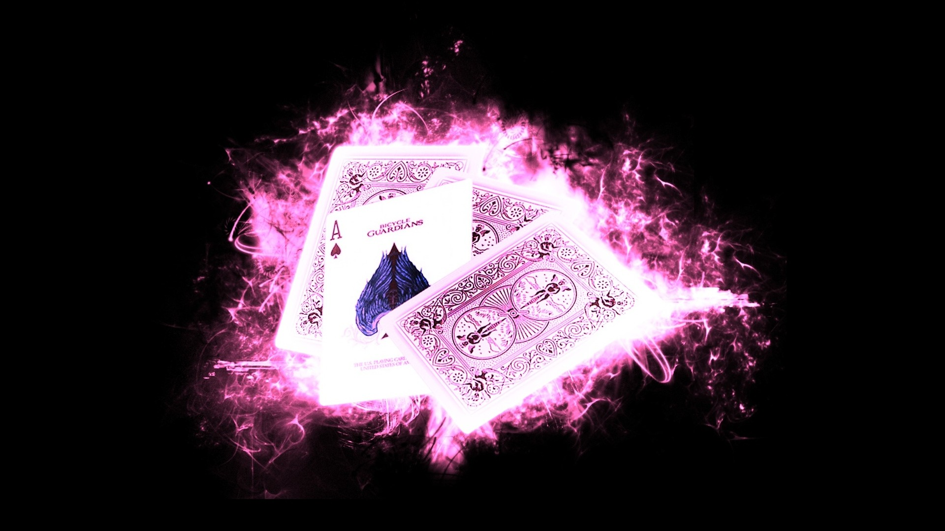 Gambit Guardians Wallpaper Gambit, Guardians, Hd