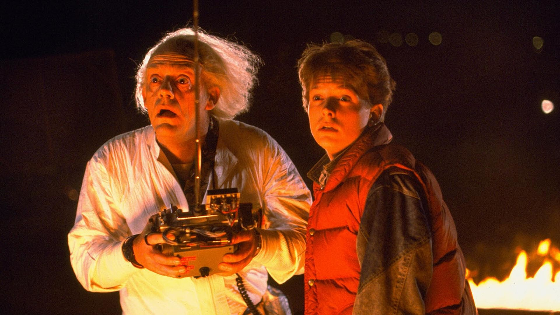 wallpaper.wiki-Back-To-The-Future-Images-PIC-