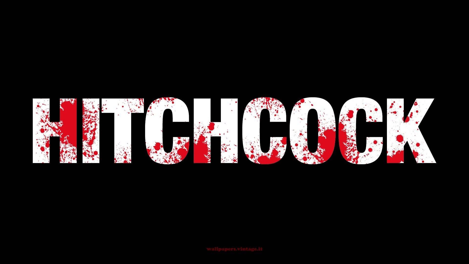 Psycho 258020; psycho 185105