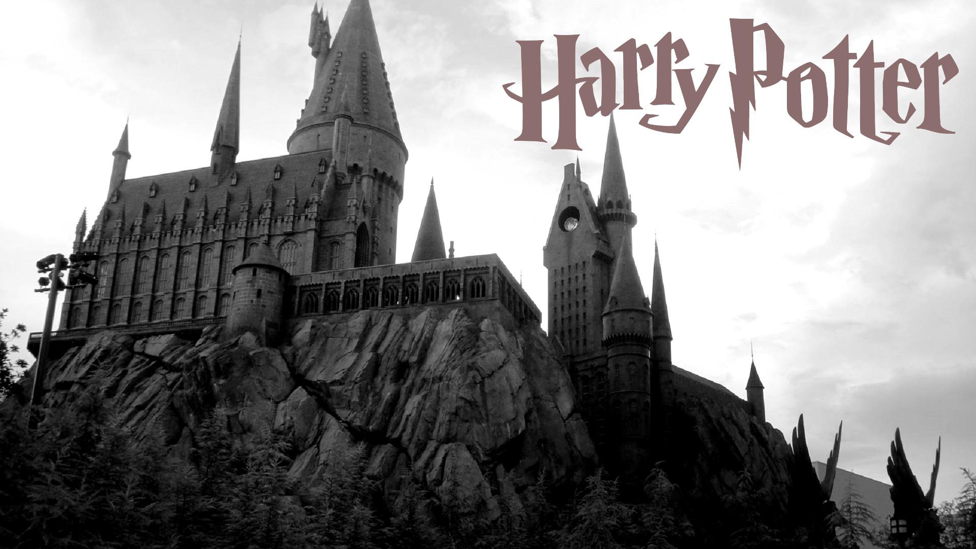 Harry Potter Desktop Wallpapers Page 1900×1200