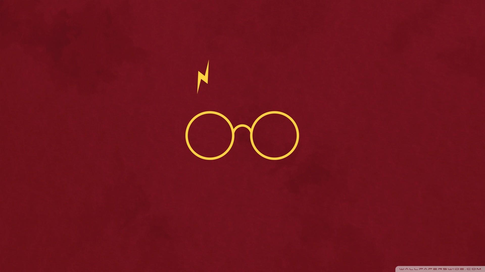 Best 25 Harry potter wallpaper ideas on Pinterest Harry