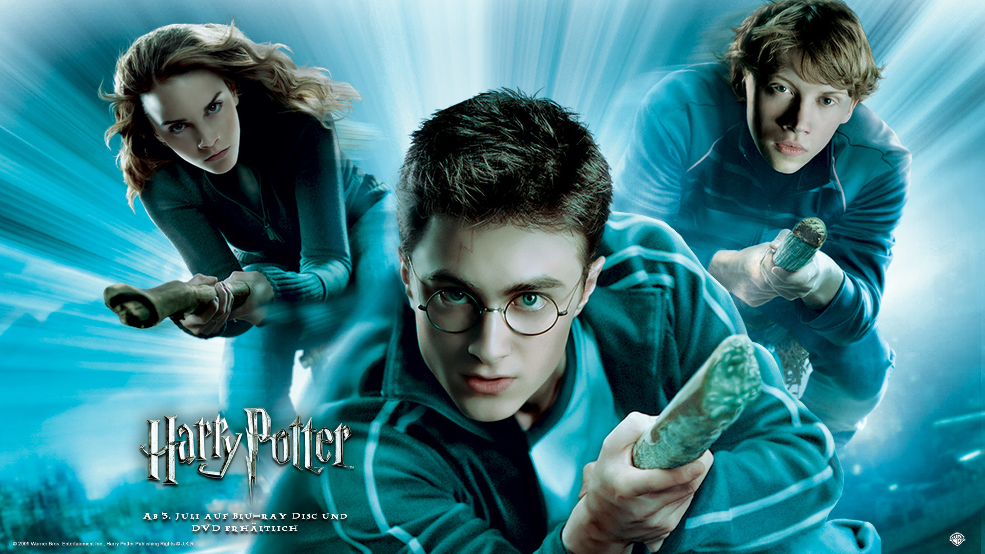 Harry Potter and the Chamber of Secrets Harry Potter wallpapers HD Desktop  Wallpapers for android