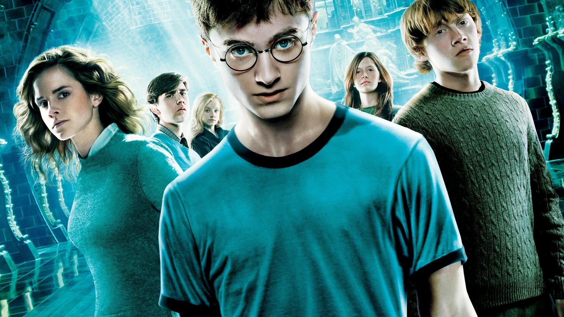 … Amazing 3D Harry Potter Wallpaper Wallpaper HD 1080p Free Download For  Laptop Wallpapers 4K Full HD